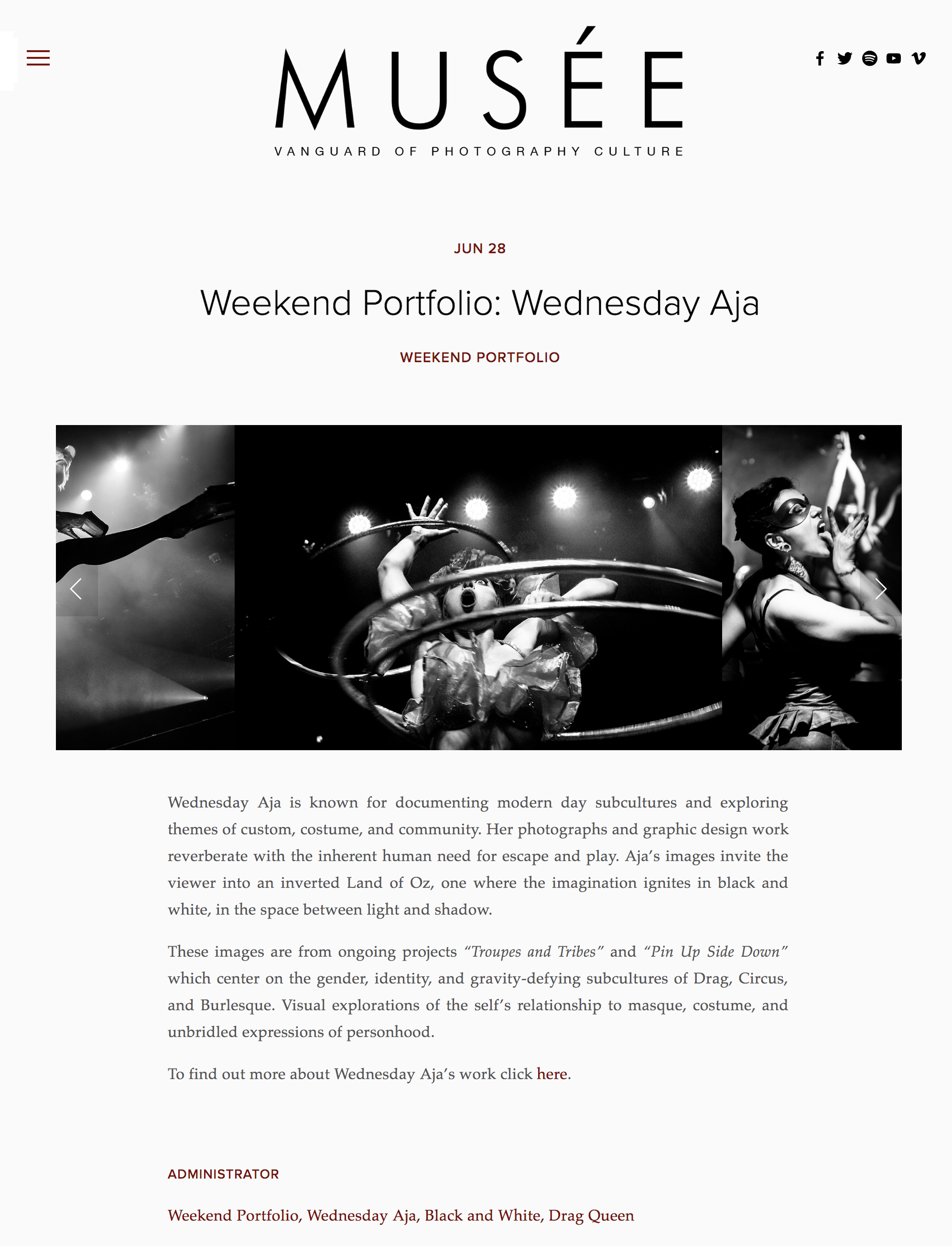 MuseeMagazine-Weekend-portfolio-WEDNESDAY-AJA-web.jpg