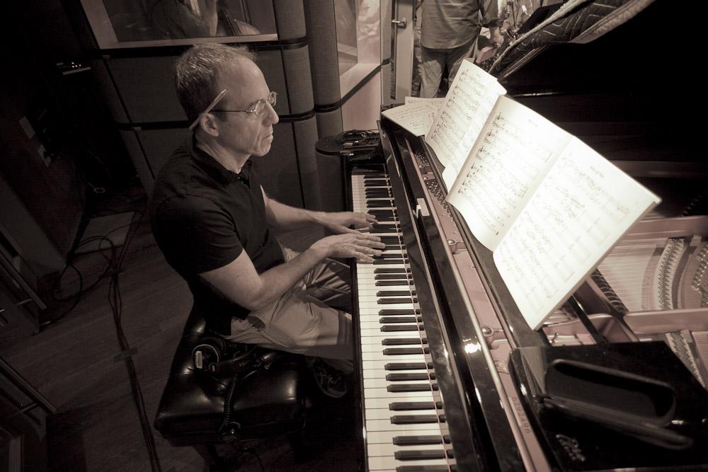 Rich+@+piano+1.jpg