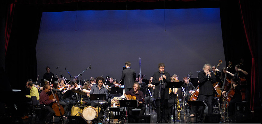 Combo Nuvo  & Orch.jpg
