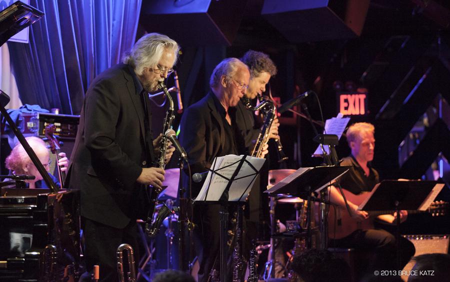 Dave, Paul, Lenny, Brad.jpg