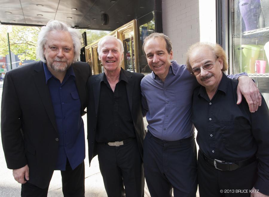 Dave, Paul, Rich, Mike.jpg
