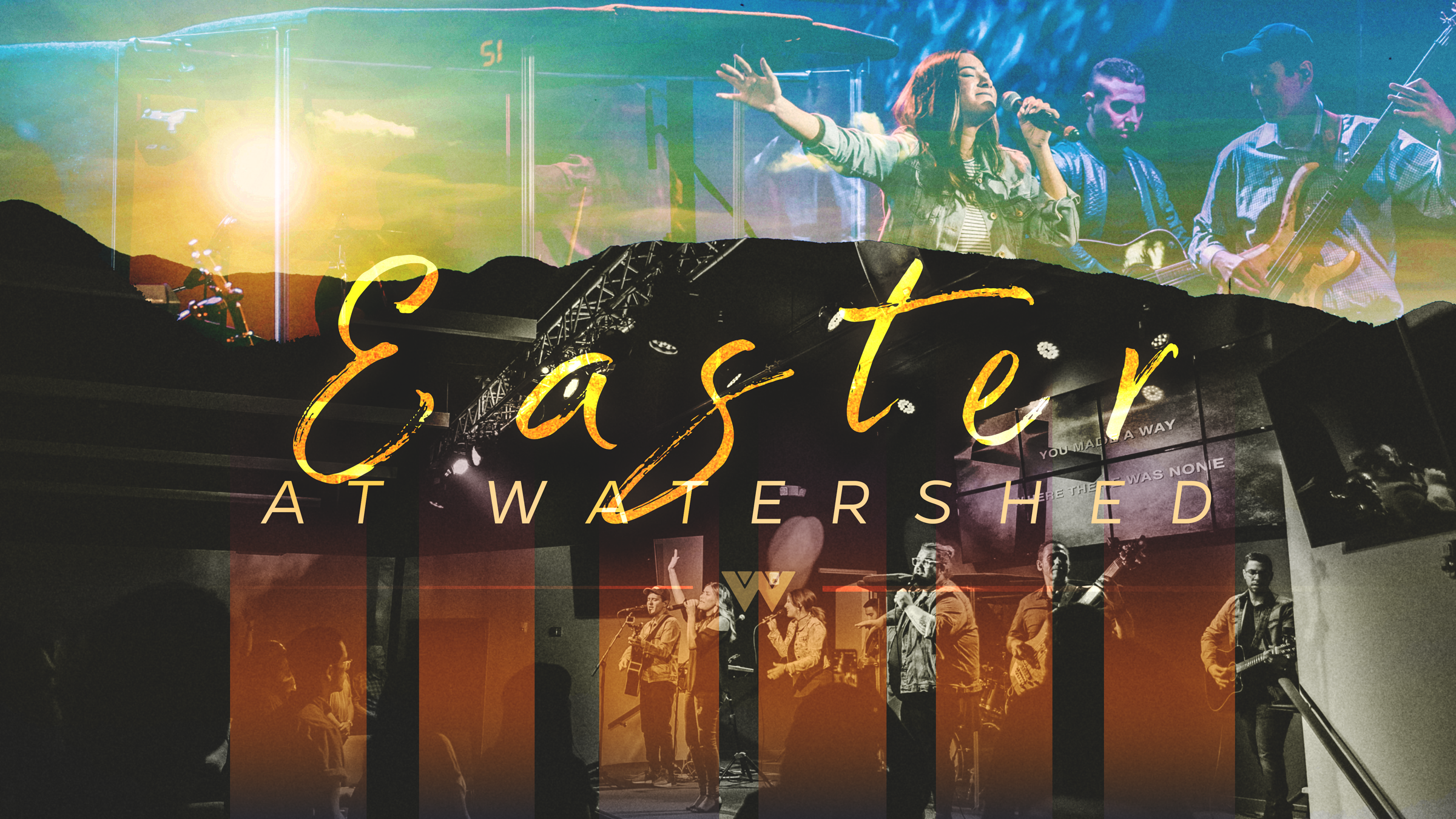 Easter-Promo-20182.png
