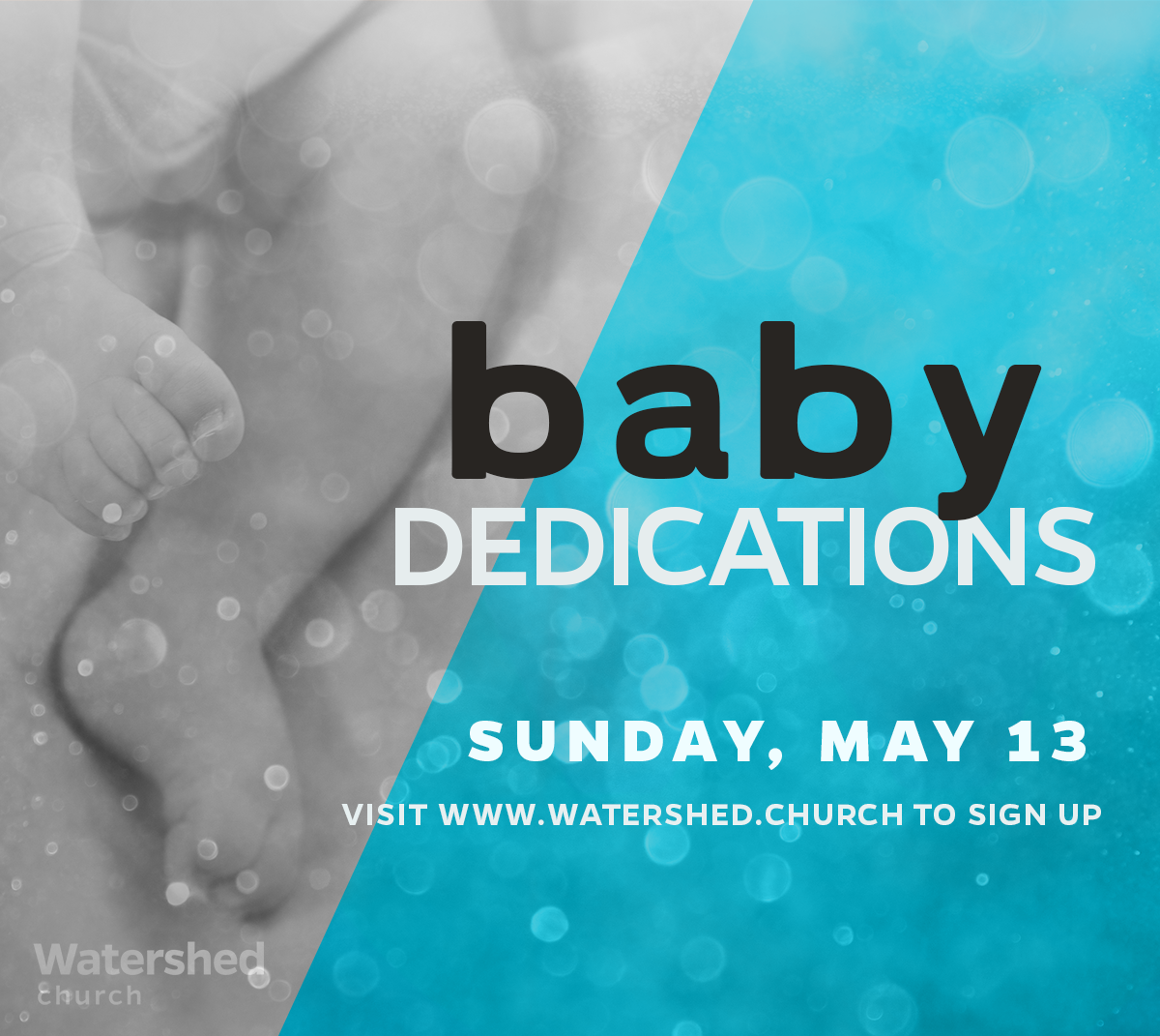 Baby Dedications.png