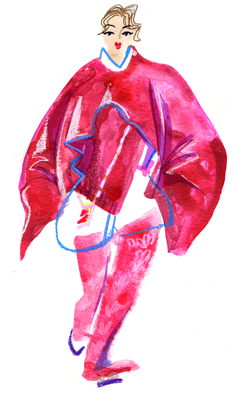 valentino-2.jpg