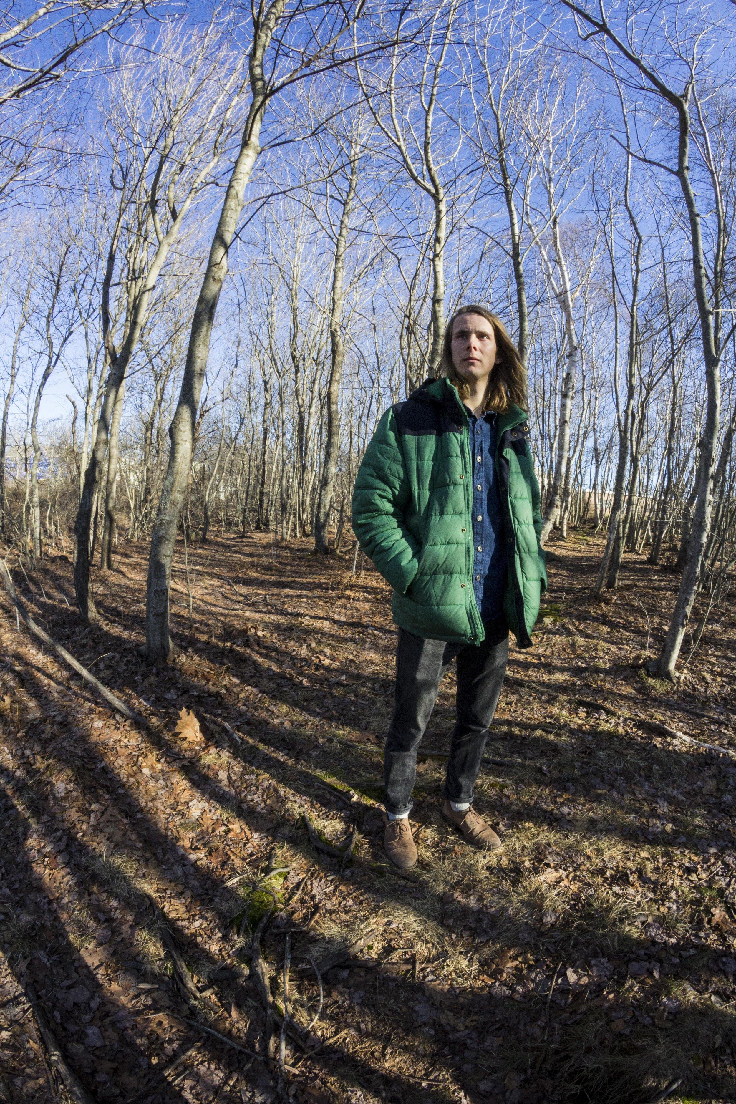 Devarrow - Woods press photo.jpg