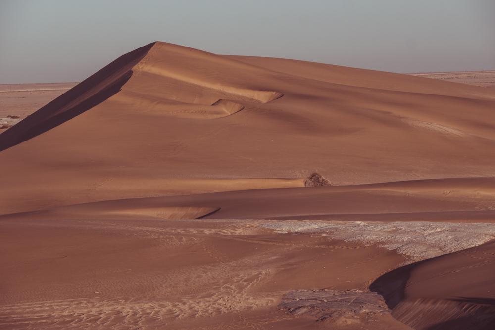 MSissons-Namibia2018 (39 of 60).jpg