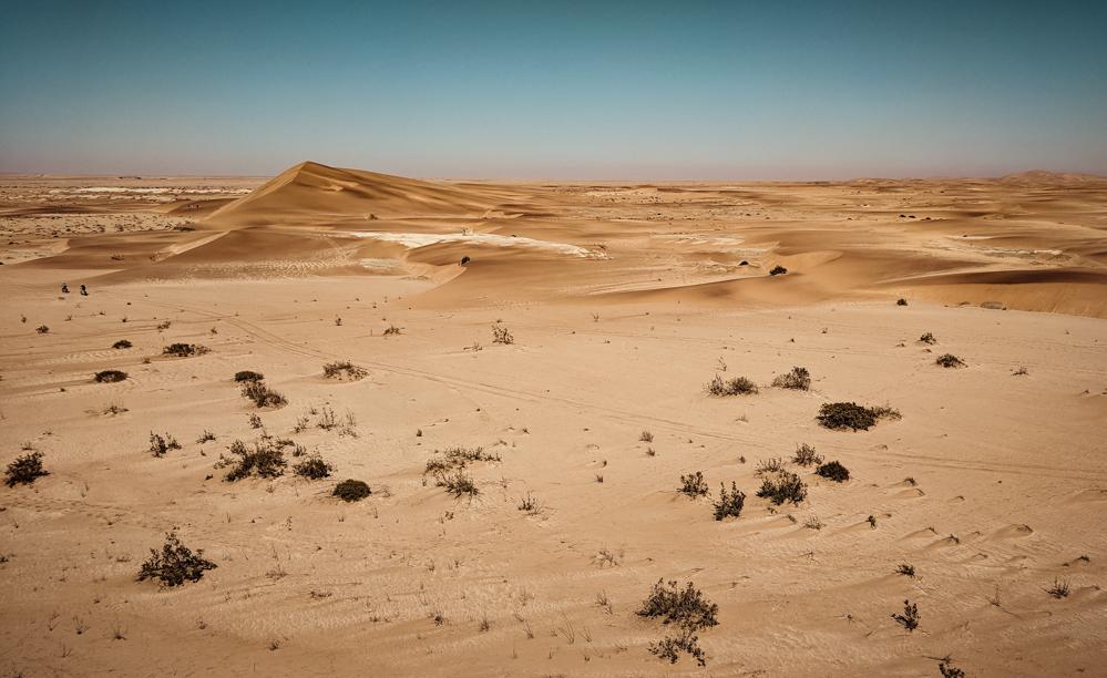 MSissons-Namibia2018 (1 of 60).jpg