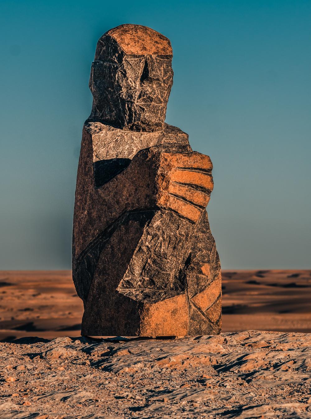 MSissons-Namibia2018 (36 of 60).jpg