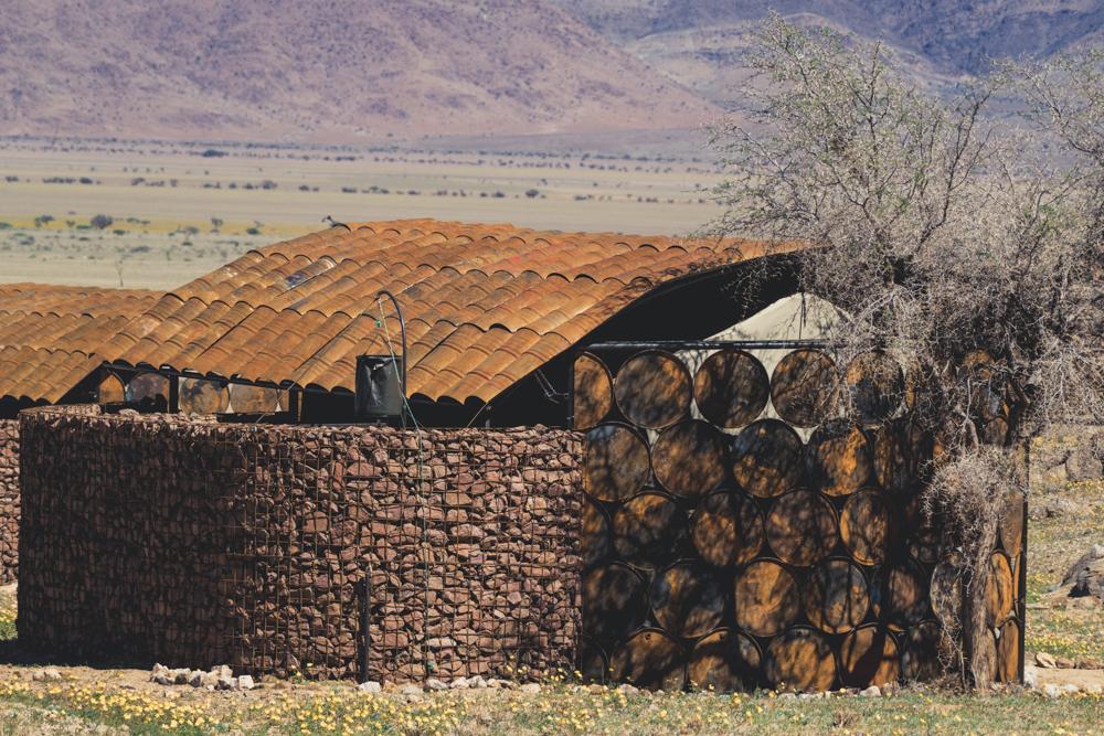 MSissons-Namibia2018 (15 of 60).jpg