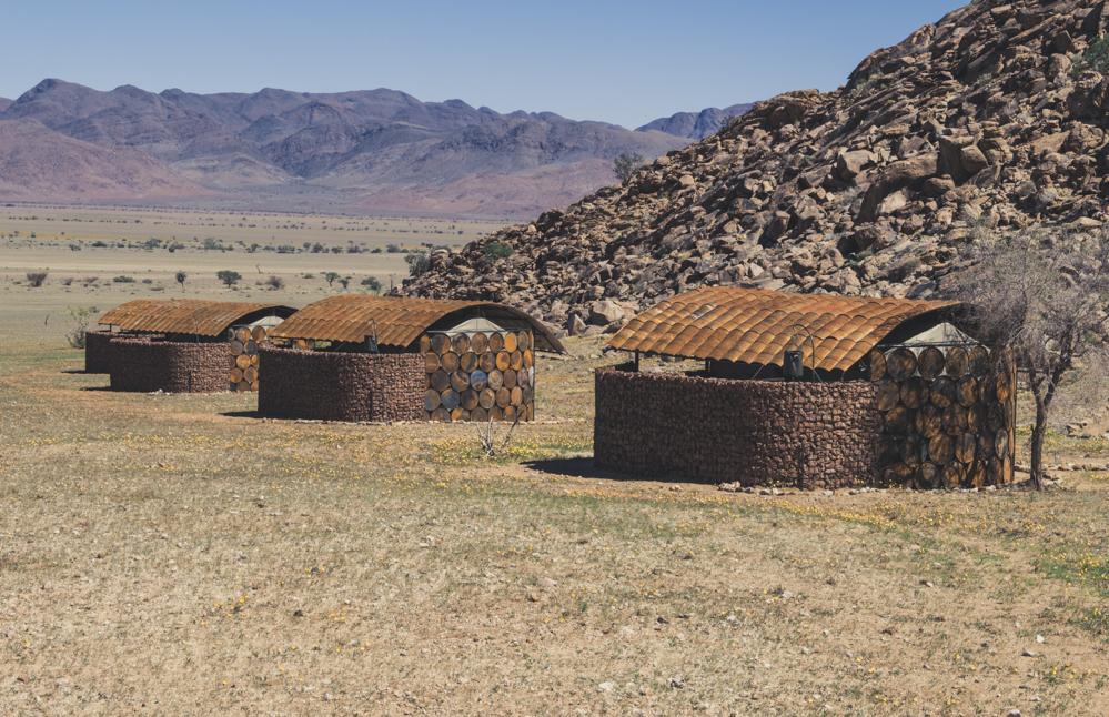 MSissons-Namibia2018 (17 of 60).jpg