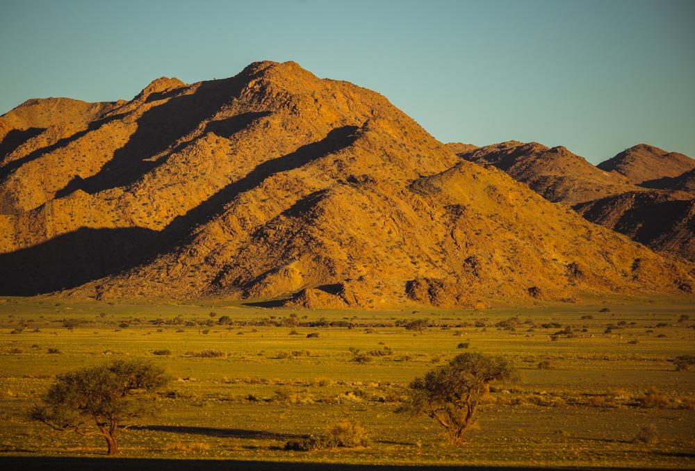 MSissons-Namibia2018 (3 of 60).jpg