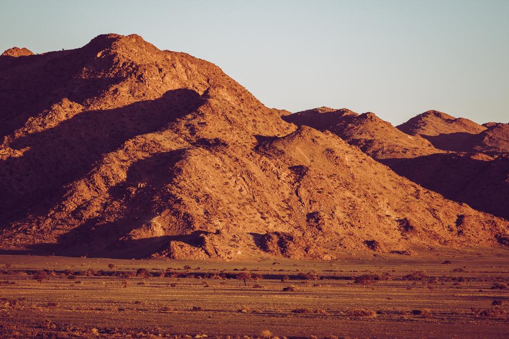 MSissons-Namibia2018 (5 of 60).jpg