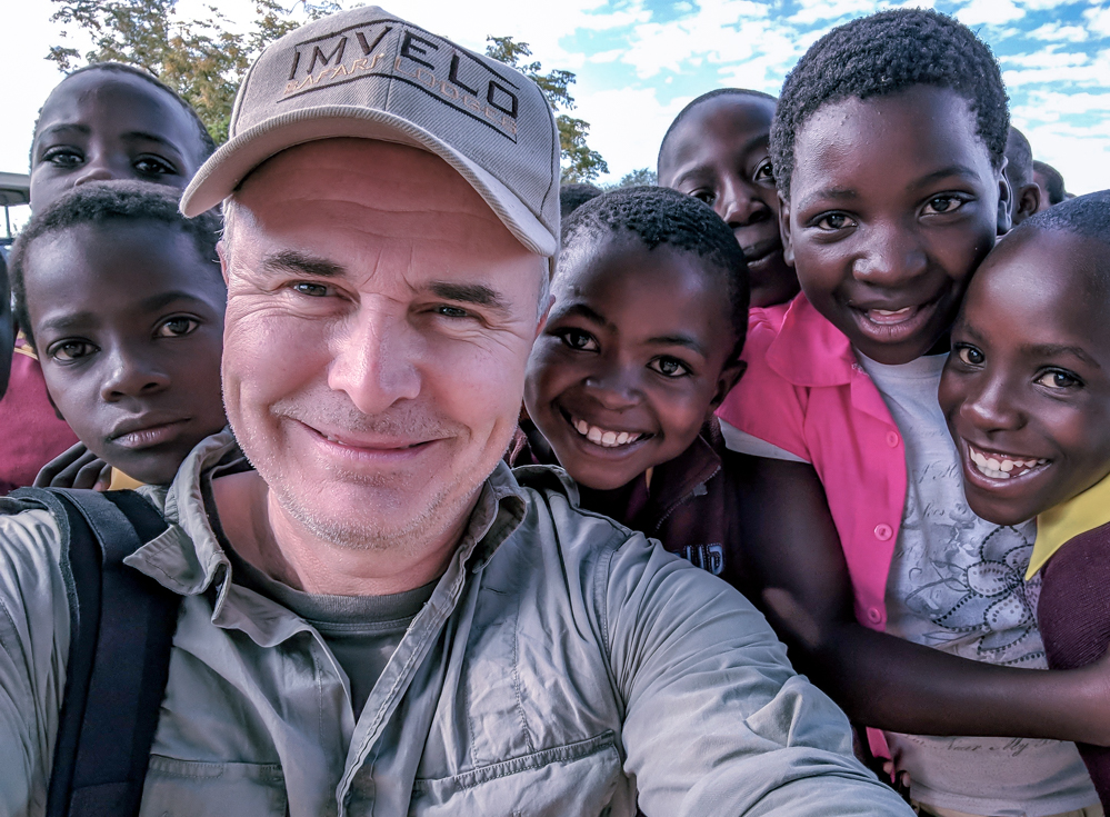 Msissons-Zimbabwe2018 (59 of 95).jpg