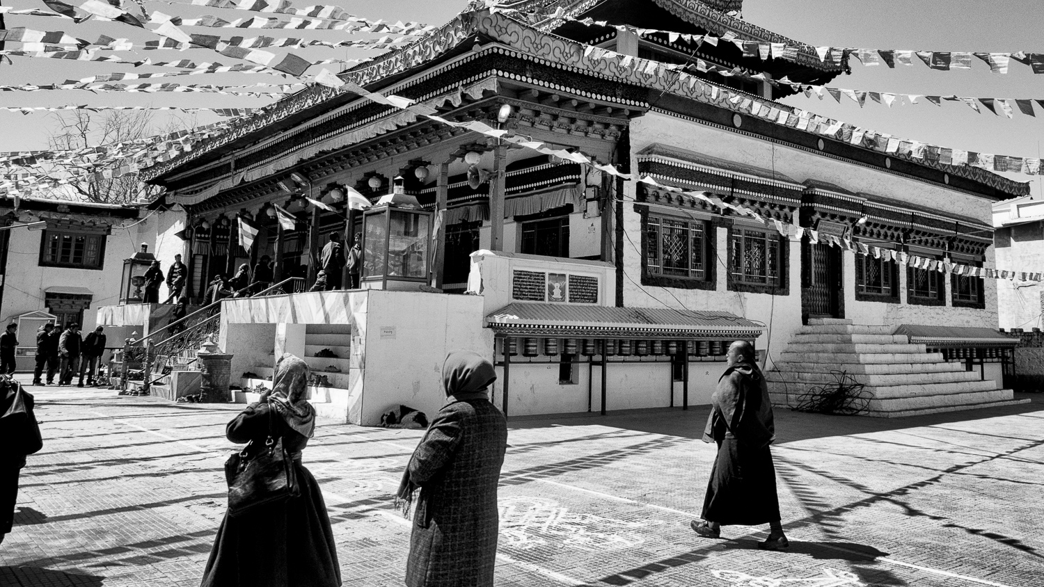 MSissons-Ladakh-photos-1.jpg