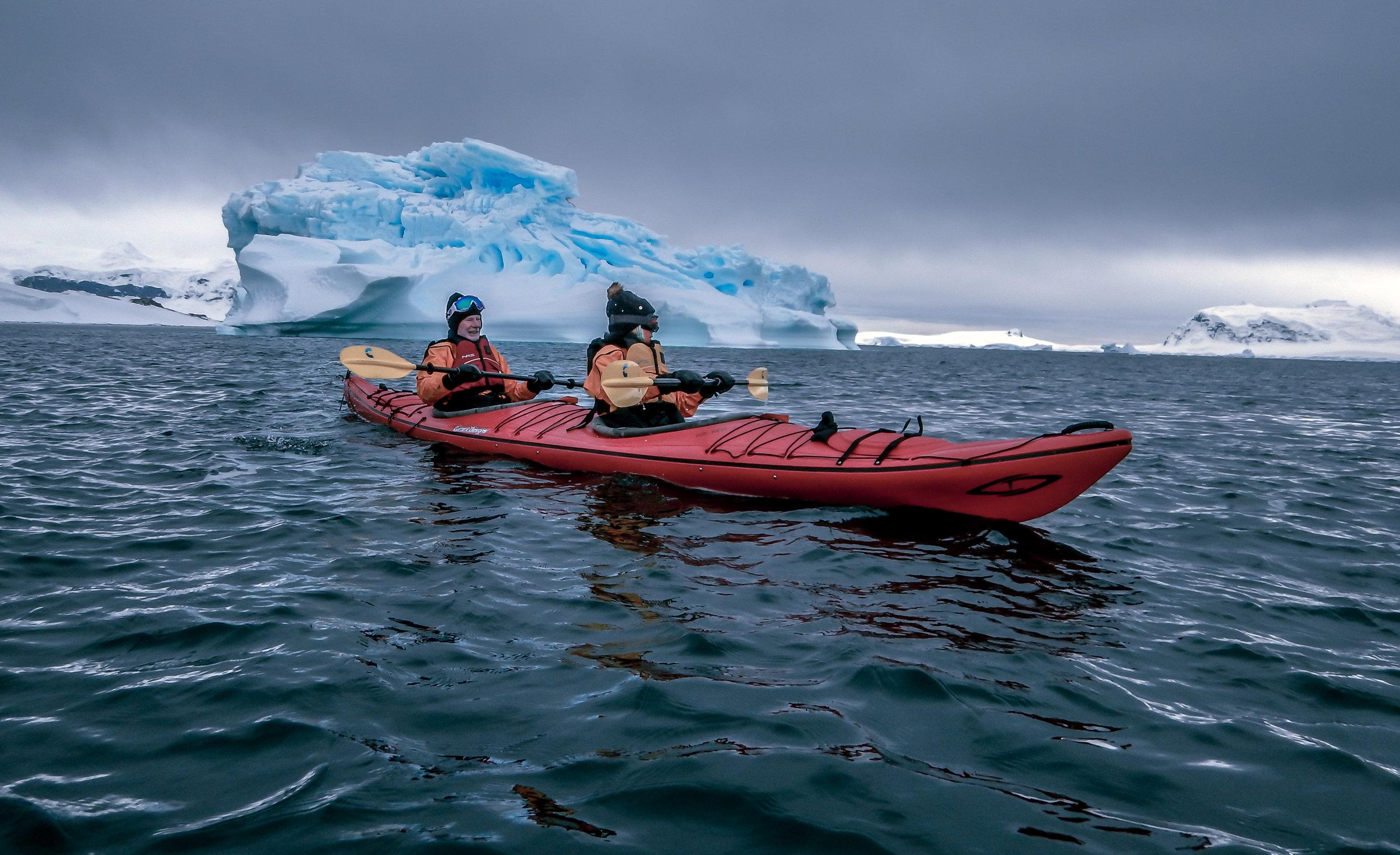 MSissons-Antarctica-9.jpg