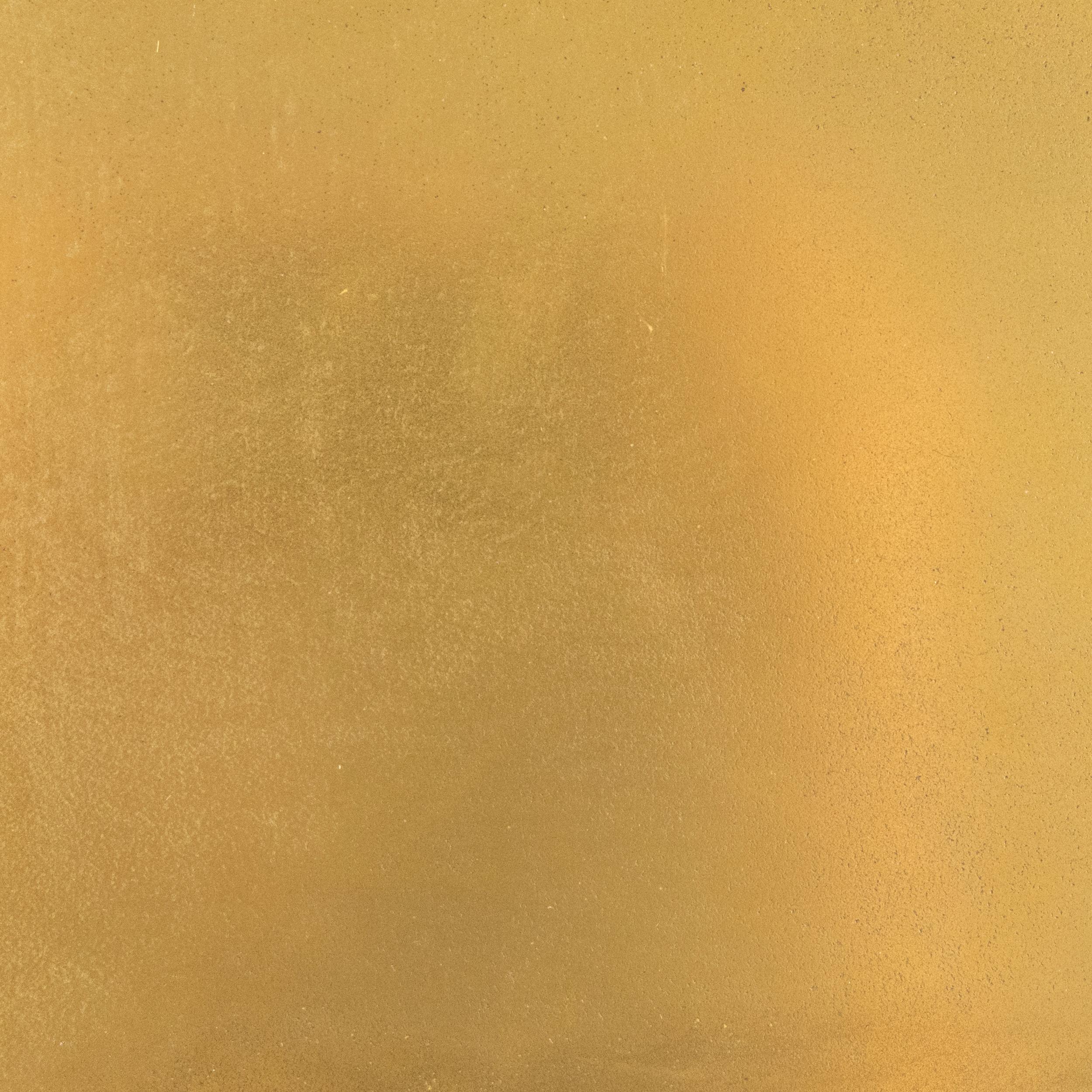 A0005.MetalPlaster.Gold.jpg
