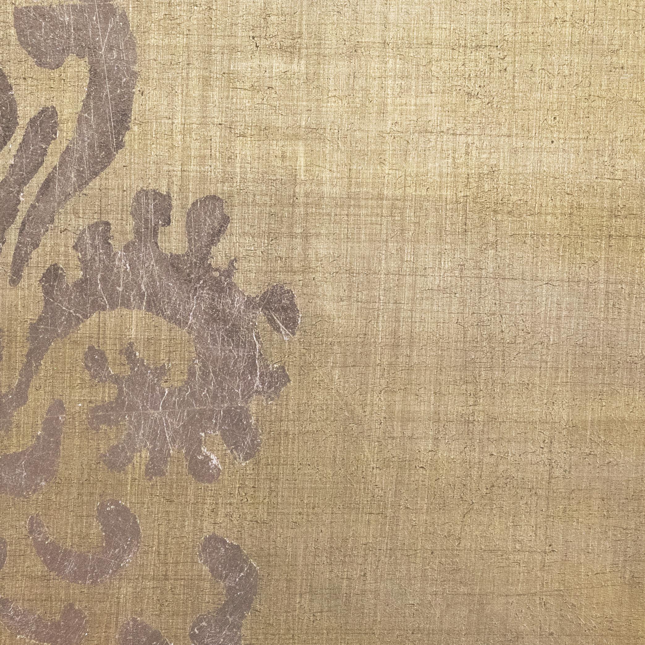 A0048.Gilt.Silkscreen.Wallpaper.jpg
