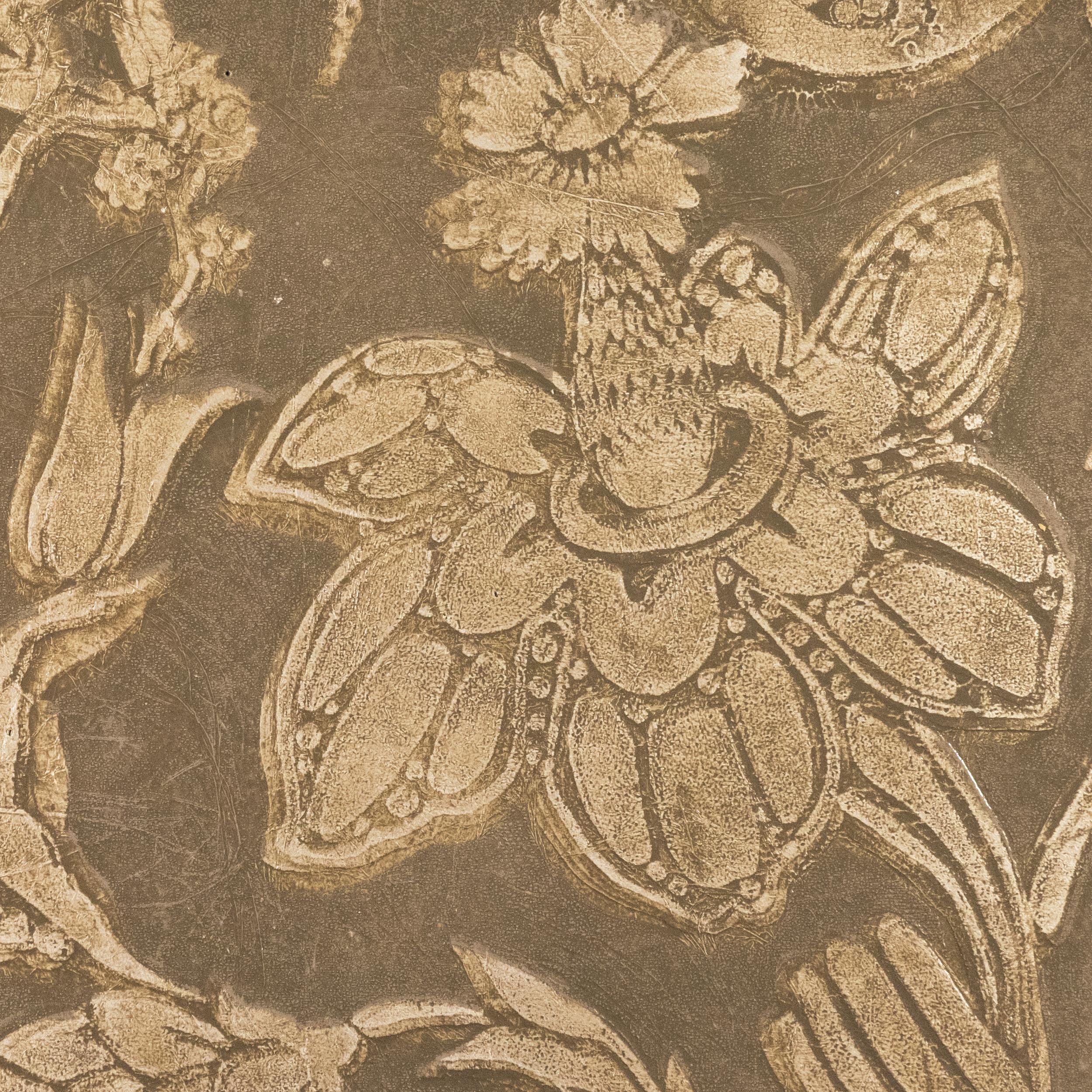 A0055.Silkscreen.Wallpaper.jpg