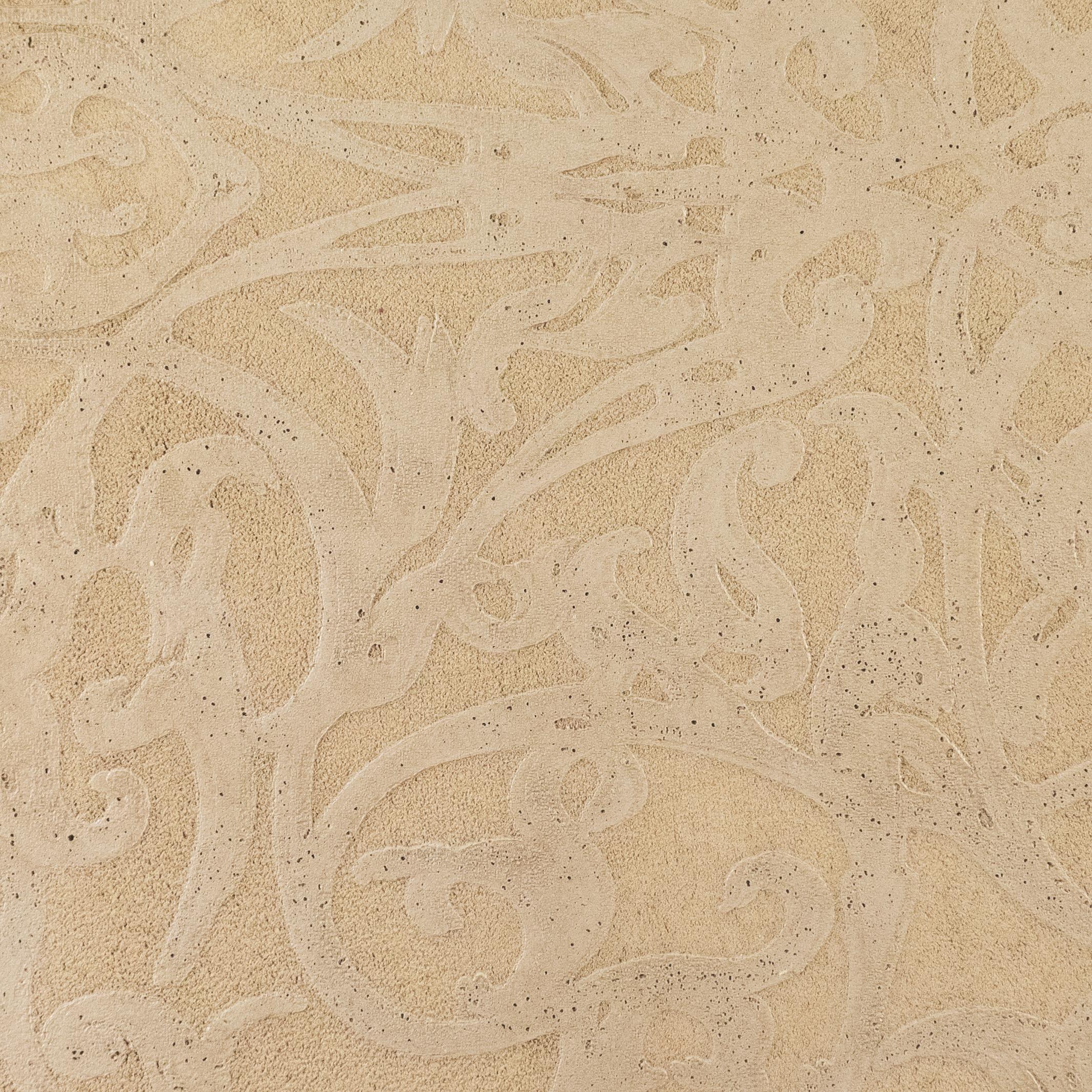 A0056.SilkScreen.Wallpaper.jpg