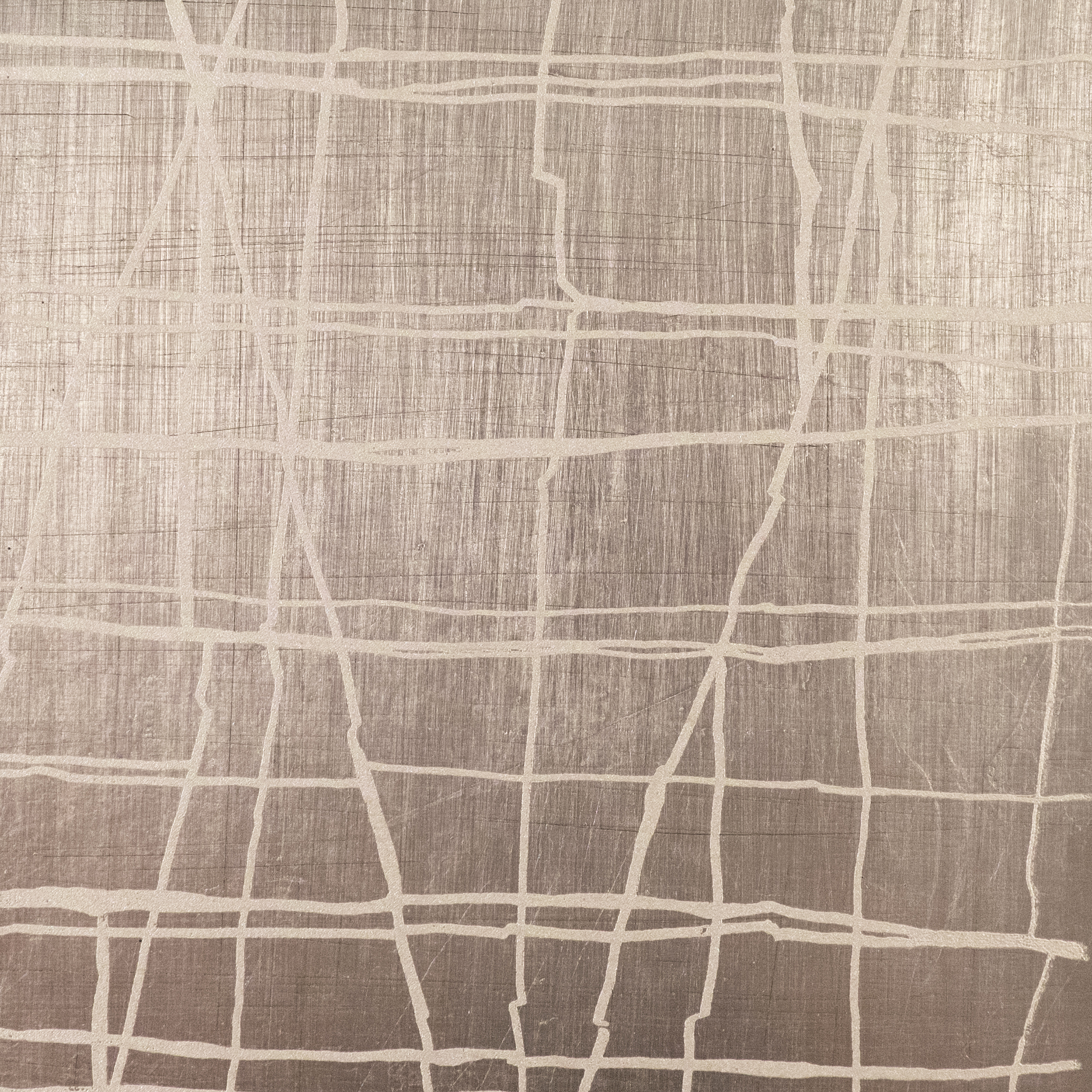 A0058.Gilt.Silkscreen.Wallpaper.jpg