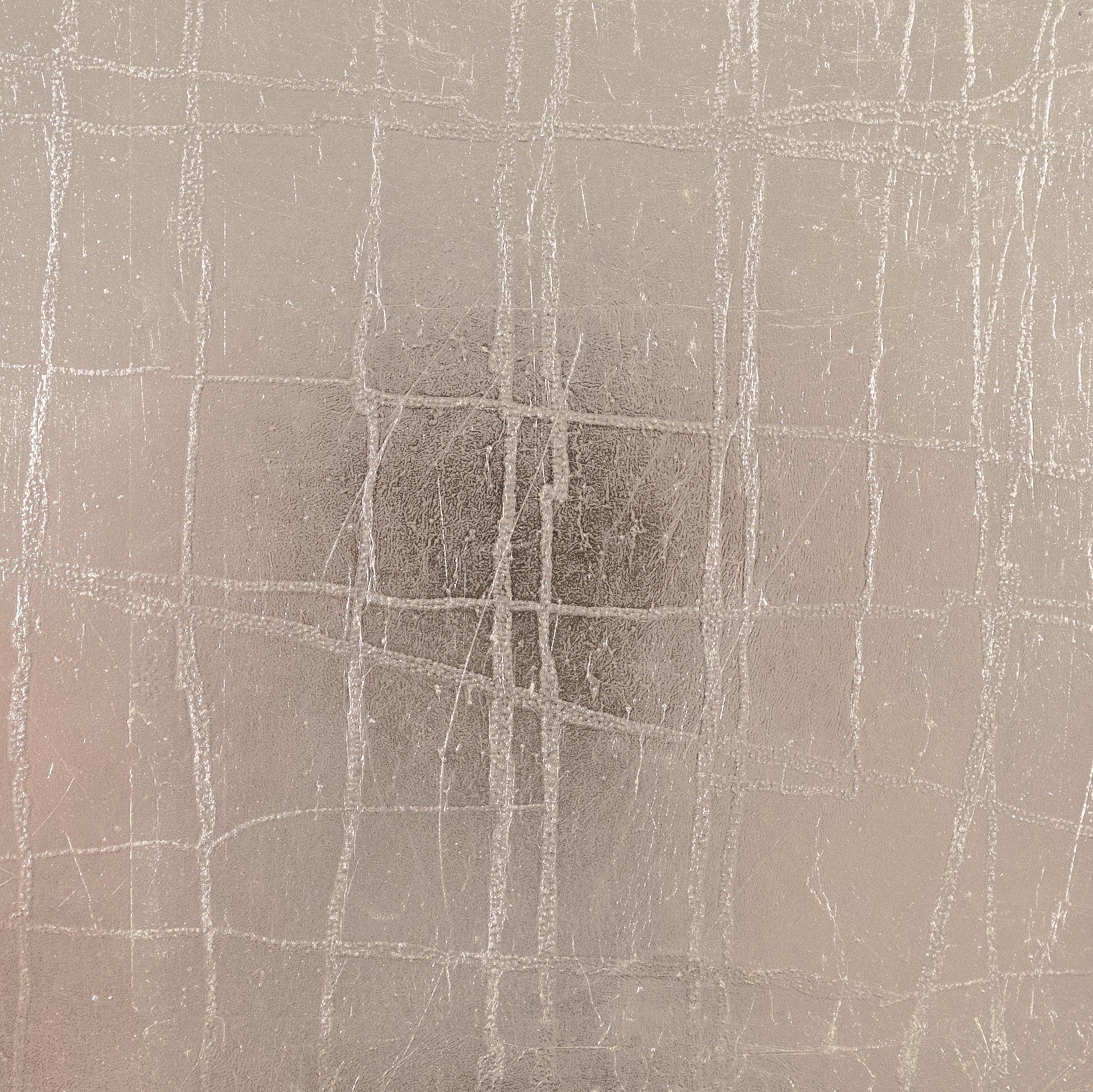 A0060.Gilt.Silkscreen.Wallpaper.jpg