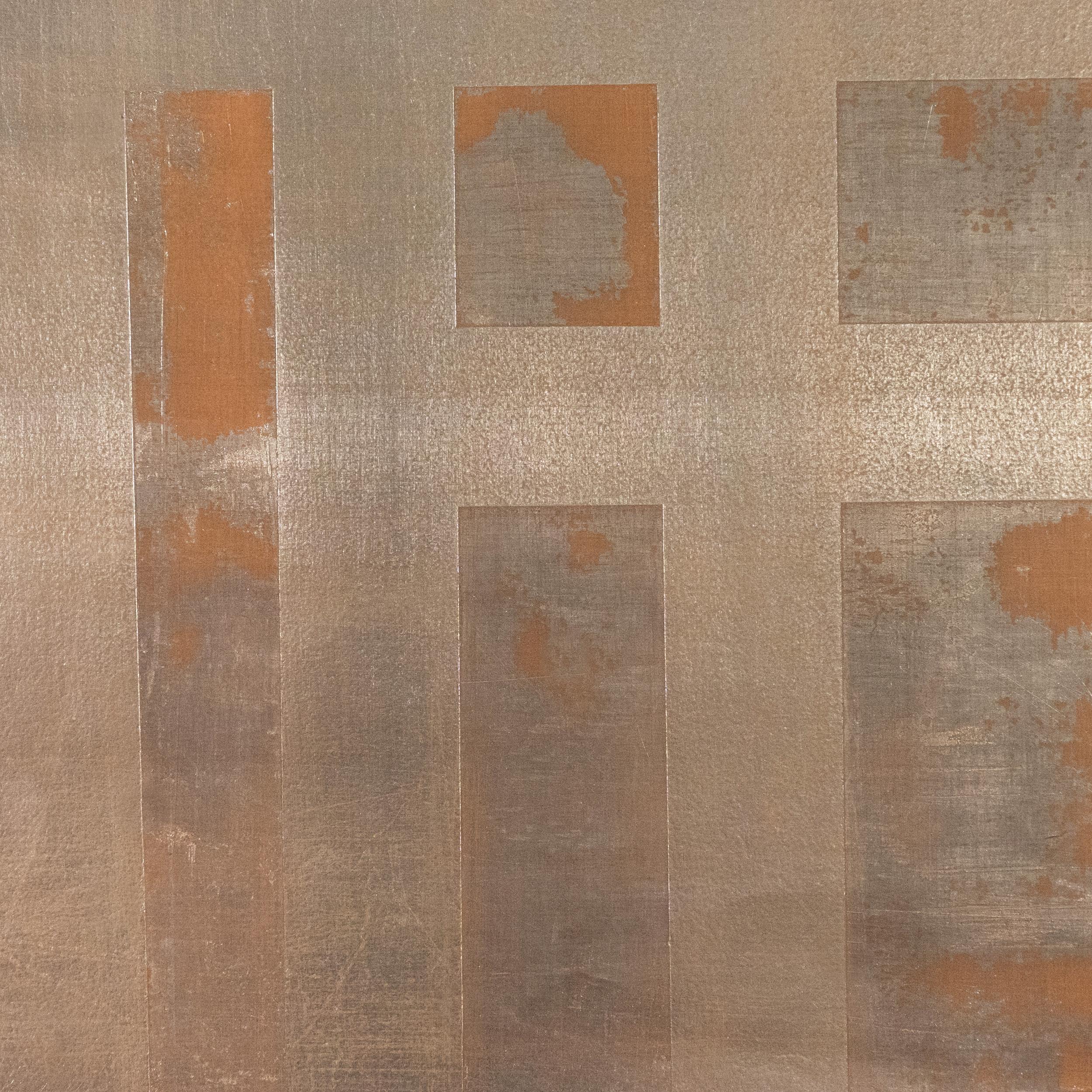 A0065.Gilt.Stencil.Wallpaper.jpg