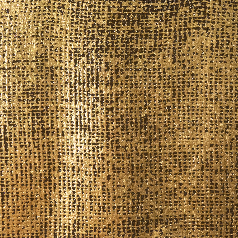 A0067.Gilt.Burlap.Fabric.jpg