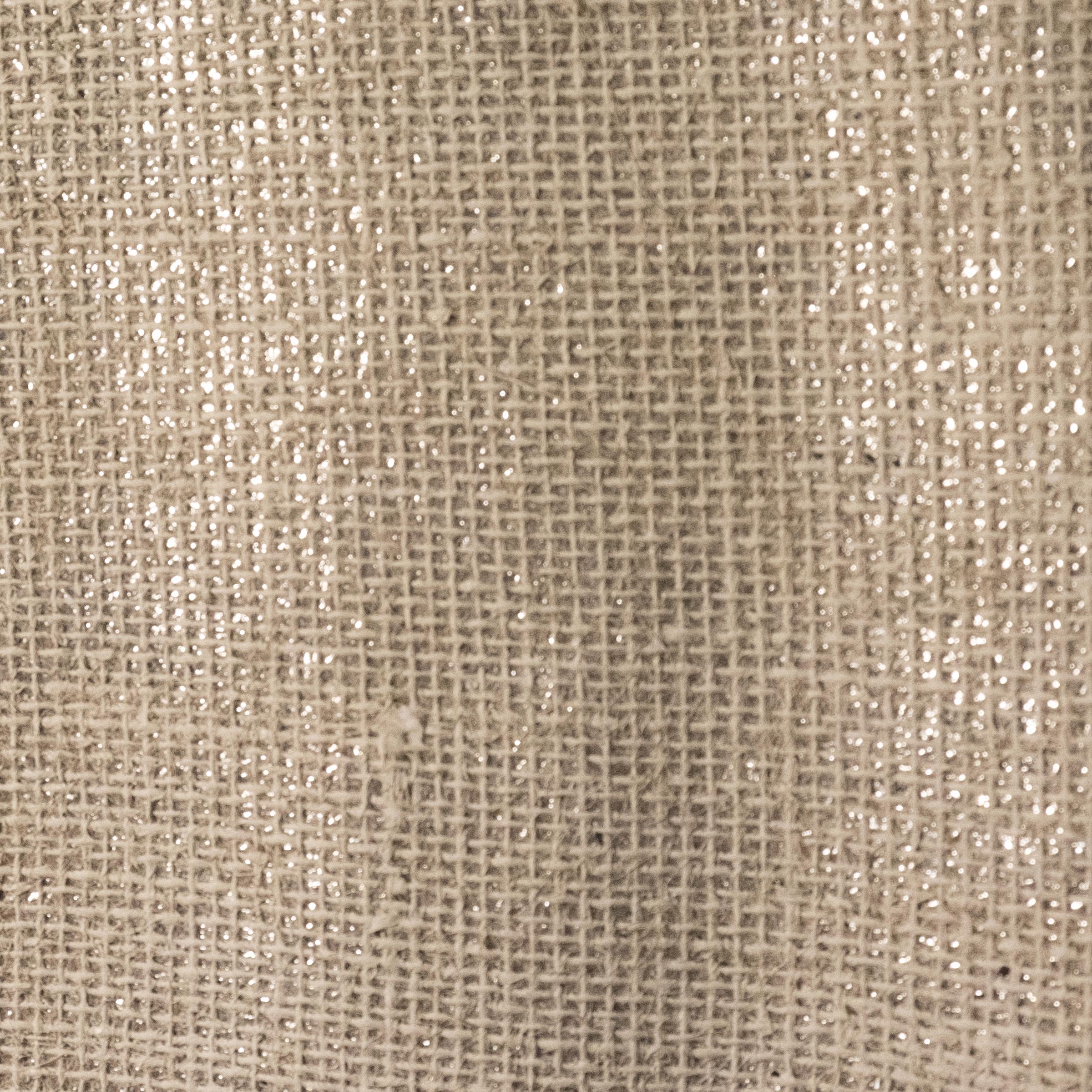 A0068.BackGilt.Burlap.Wallpaper.Detail.jpg