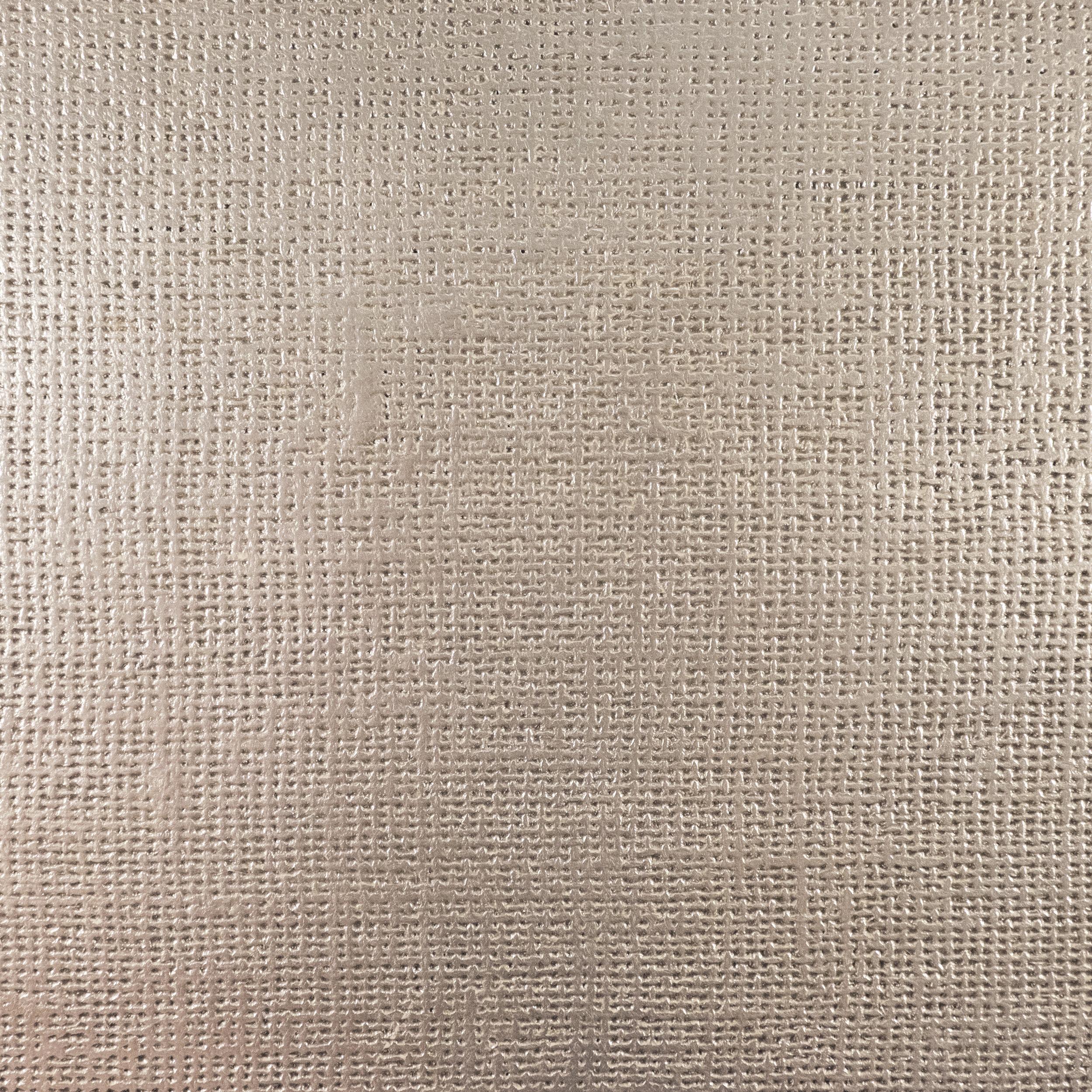 A0069.Gilt.Burlap.Fabric.jpg