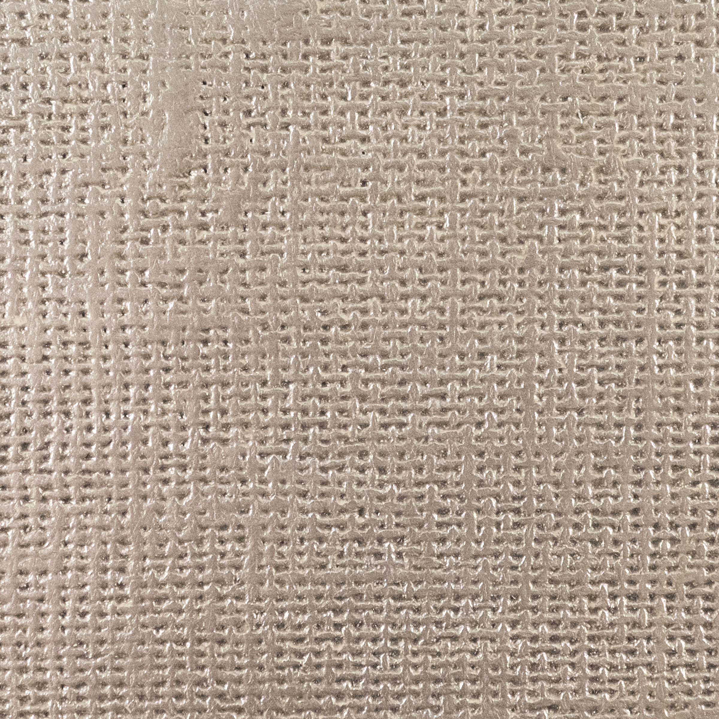 A0069.Gilt.Burlap.Fabric.Detail.jpg