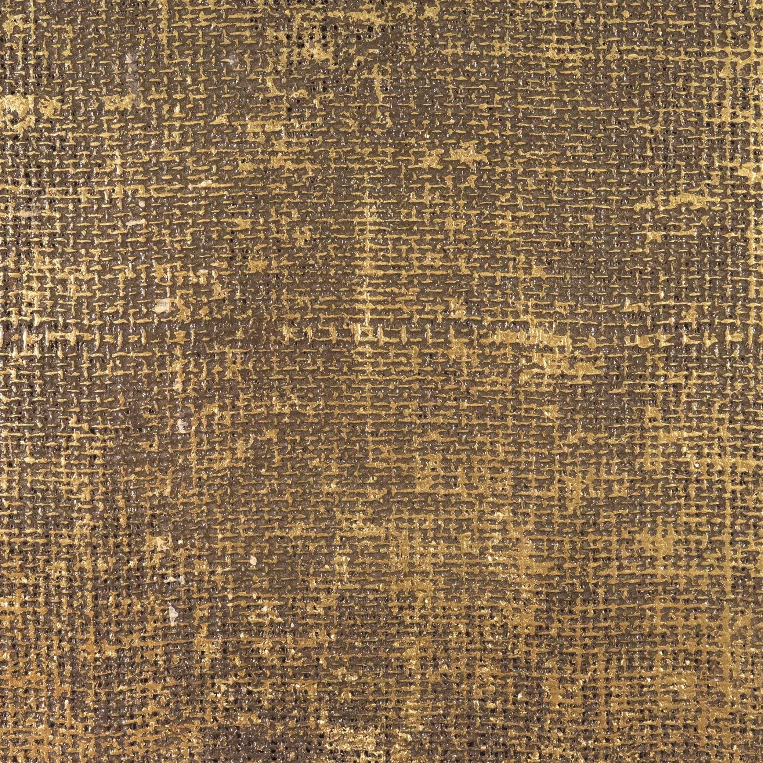 A0070.Gilt.Painted.Fabric.jpg