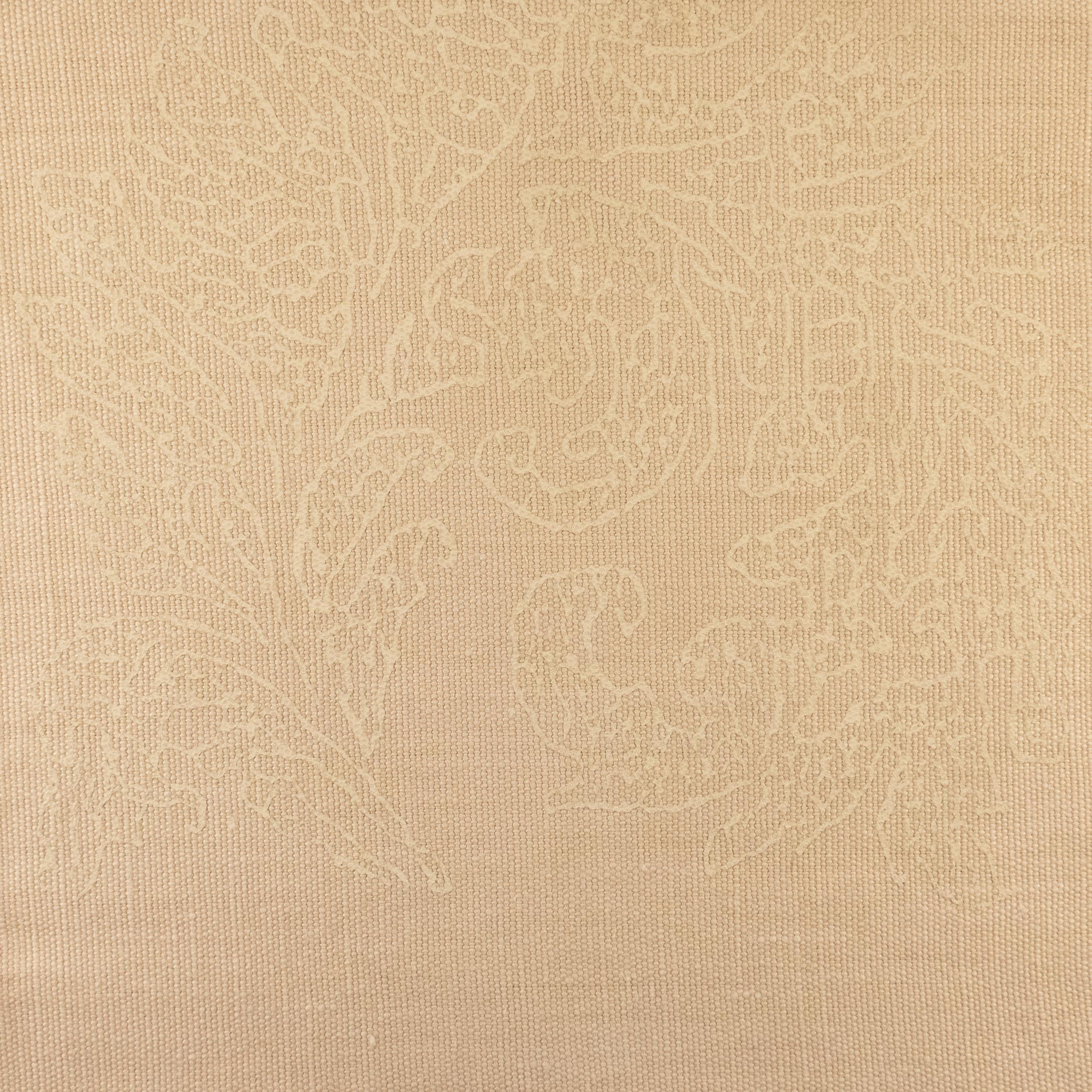 A0043.Silkscreen.Fabric.jpg
