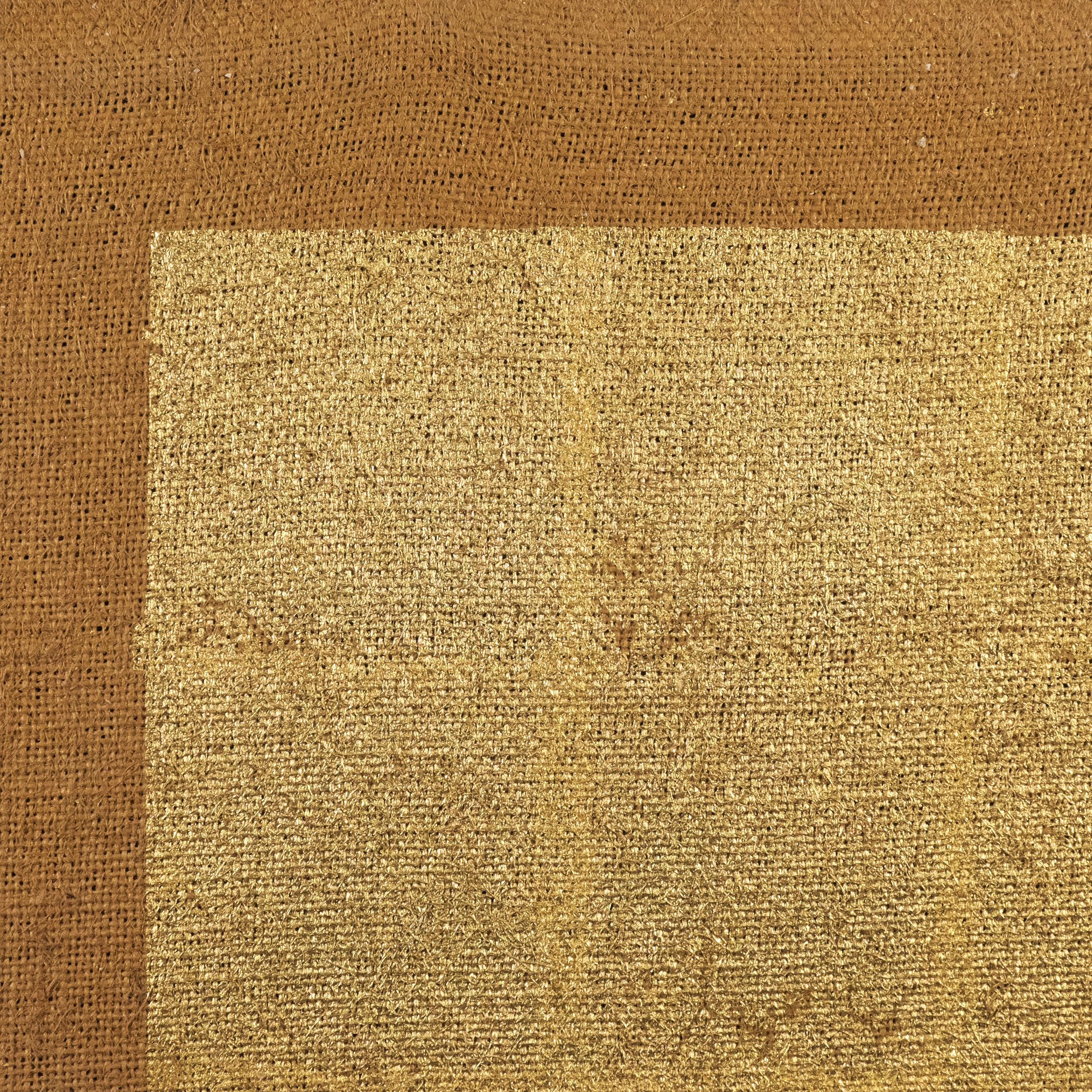 A0047.Gilt.Burlap.Fabric.jpg