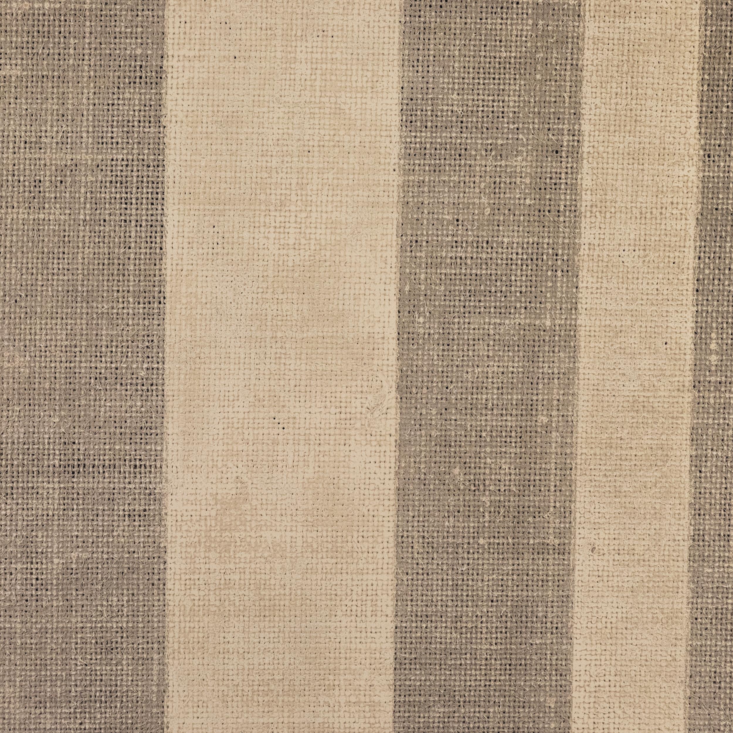 A0052.Painted.Burlap.Fabric.jpg