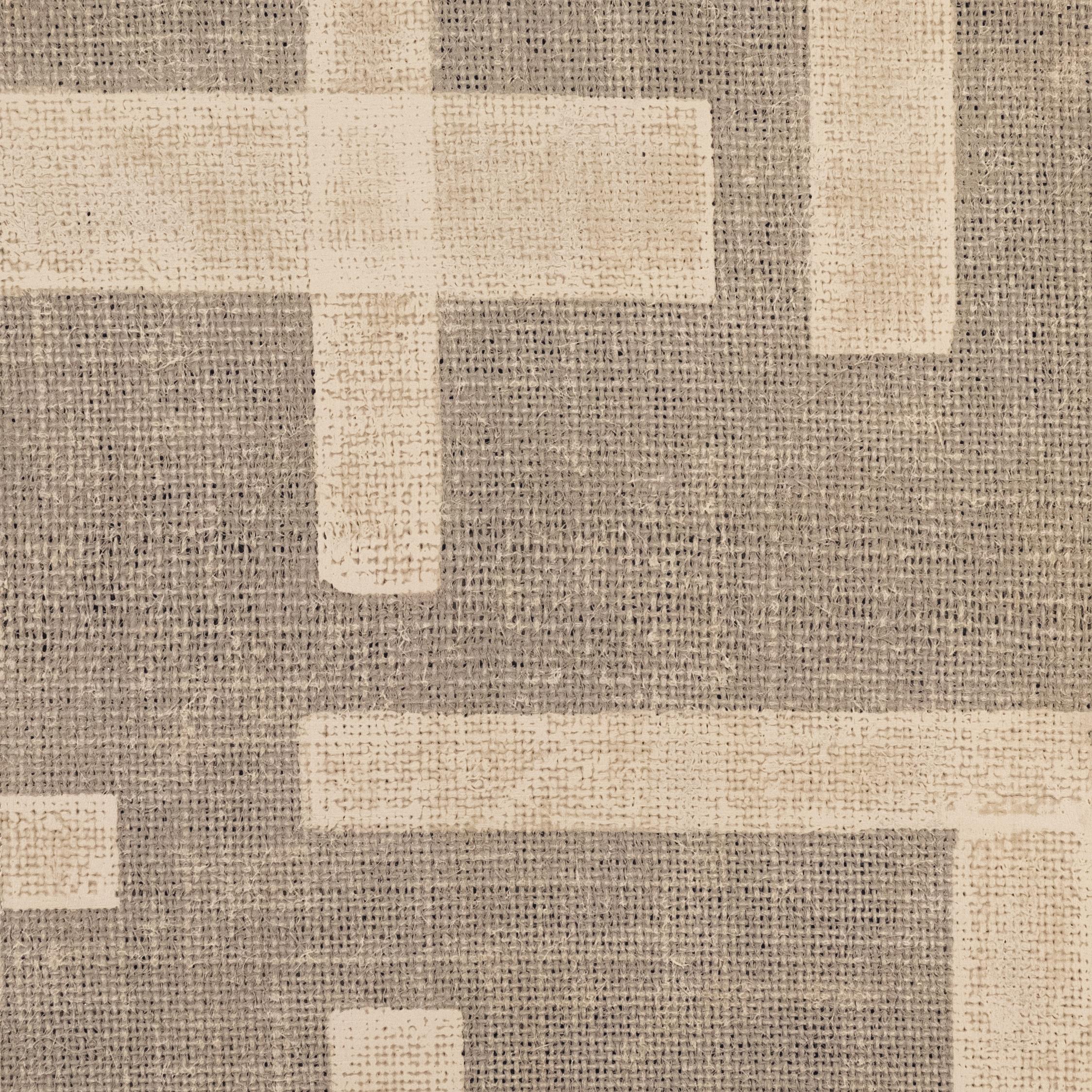 A0053.Painted.burlap.Fabric.jpg