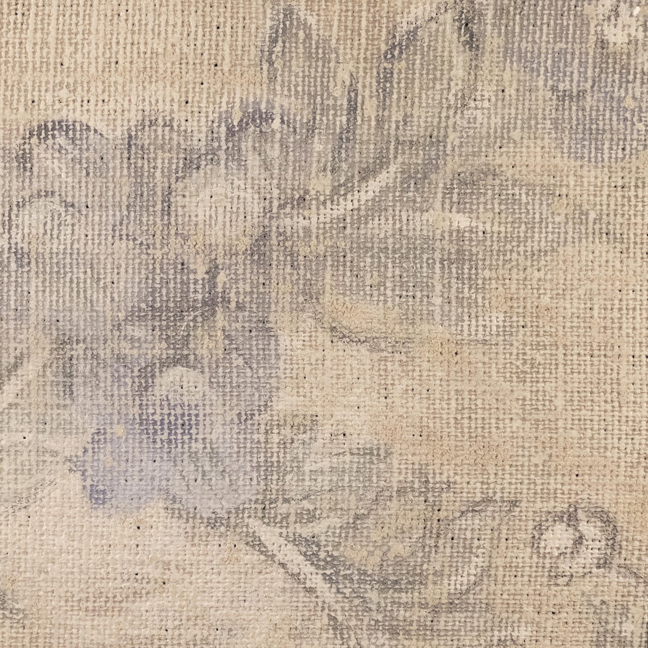 A0057.Silkscreen.Fabric.jpg
