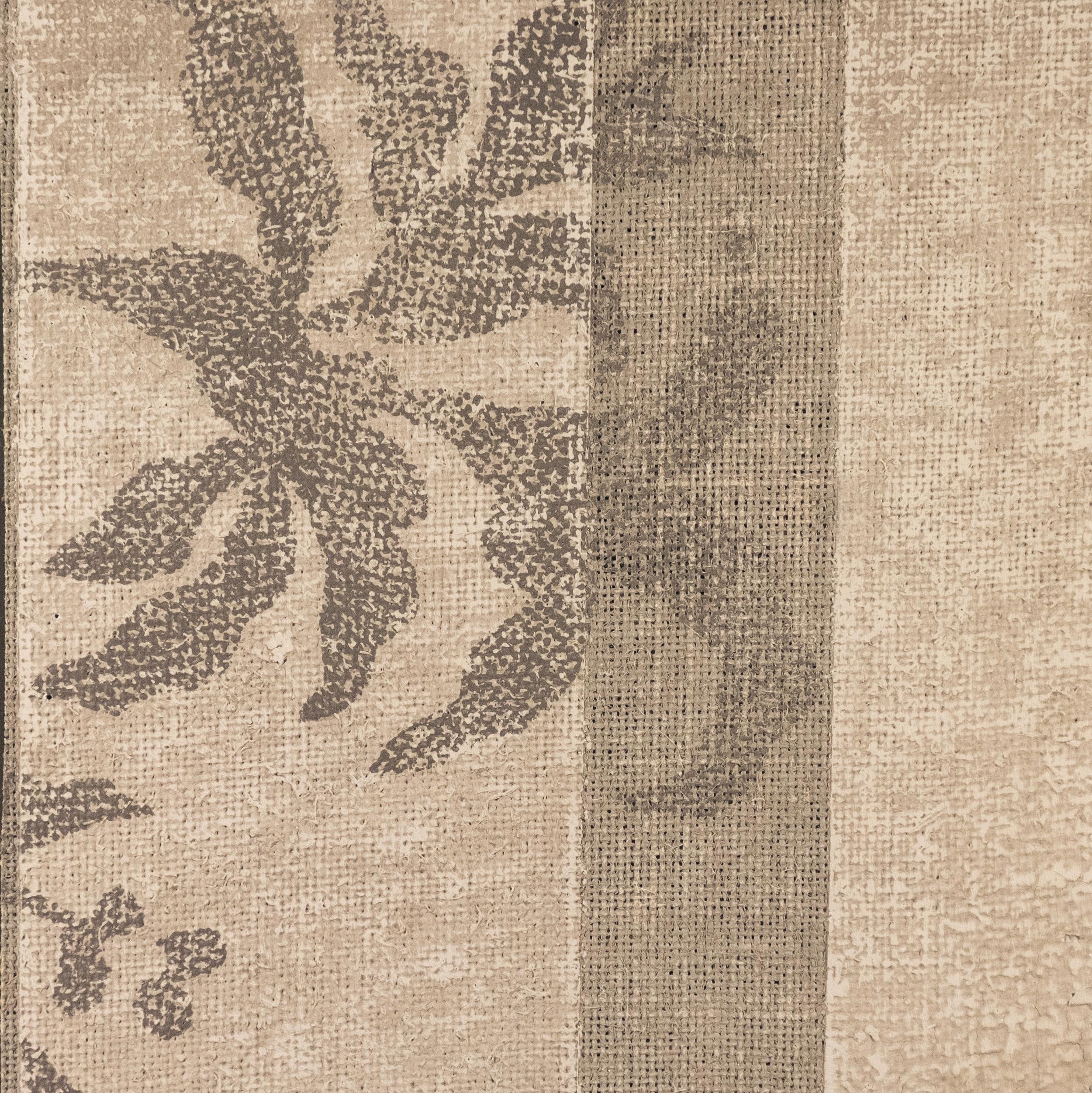 A0059.Silkscreen.Fabric.jpg