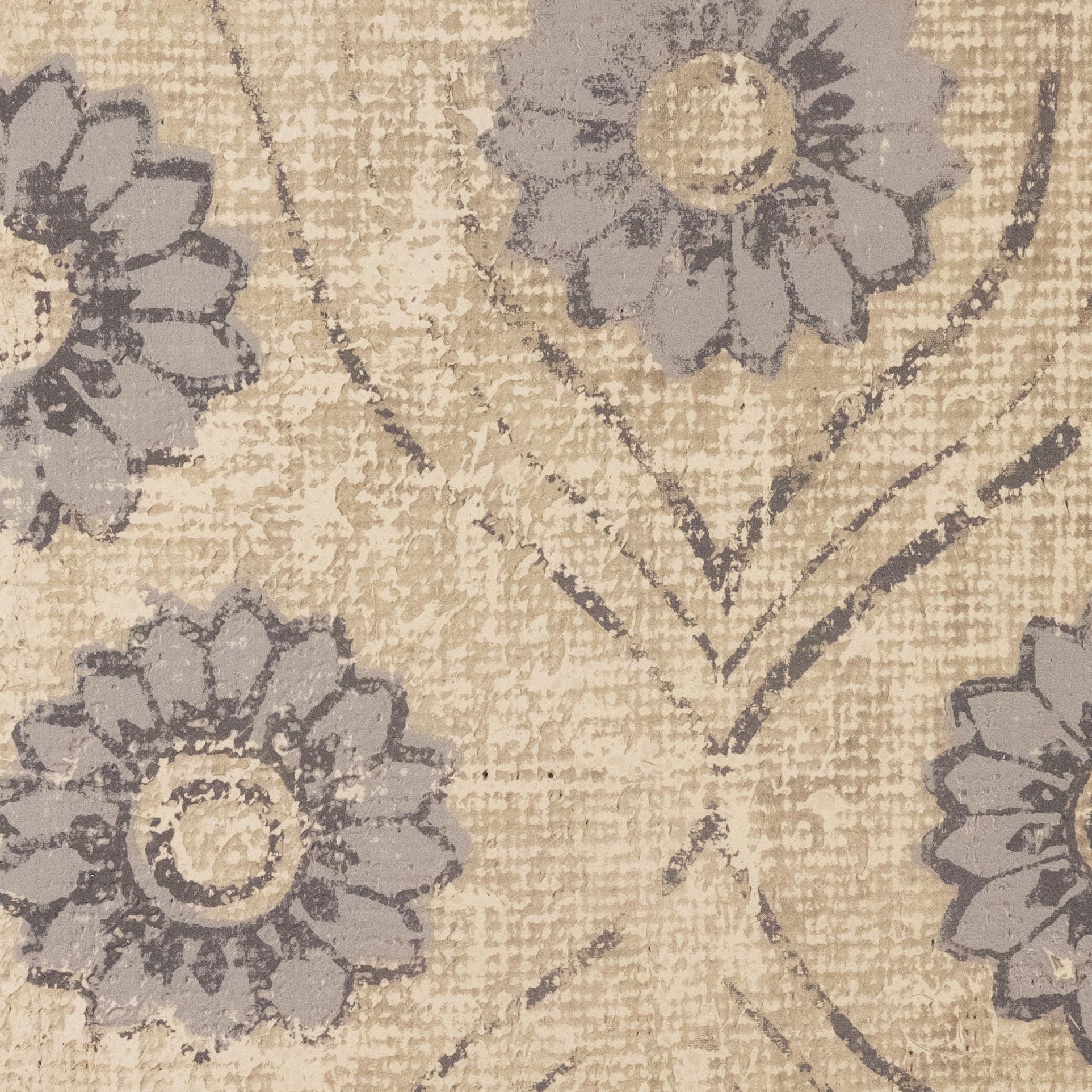 A0061.Silkscreen.Fabric.jpg