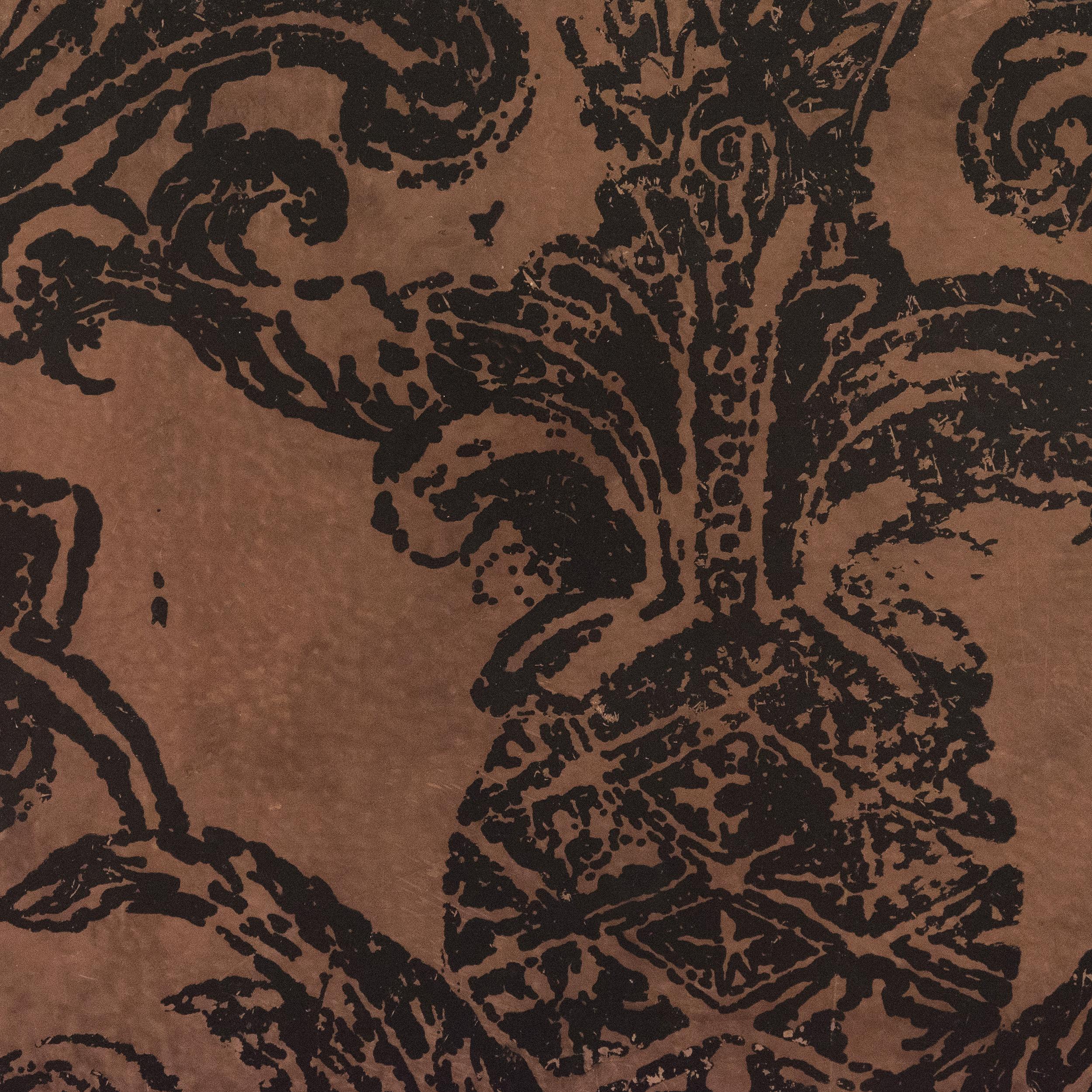 A0062.Silkscreen.Plaster.Fabric.jpg