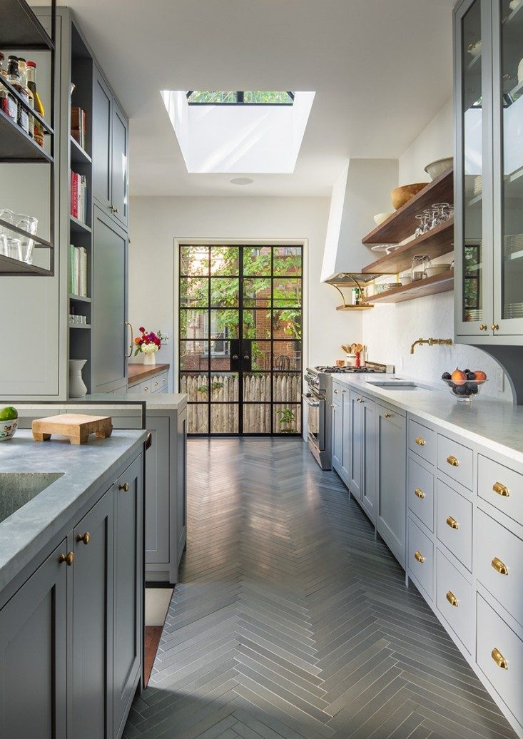 Gerry-Smith-Park-Slope-Remodelista-1.jpg