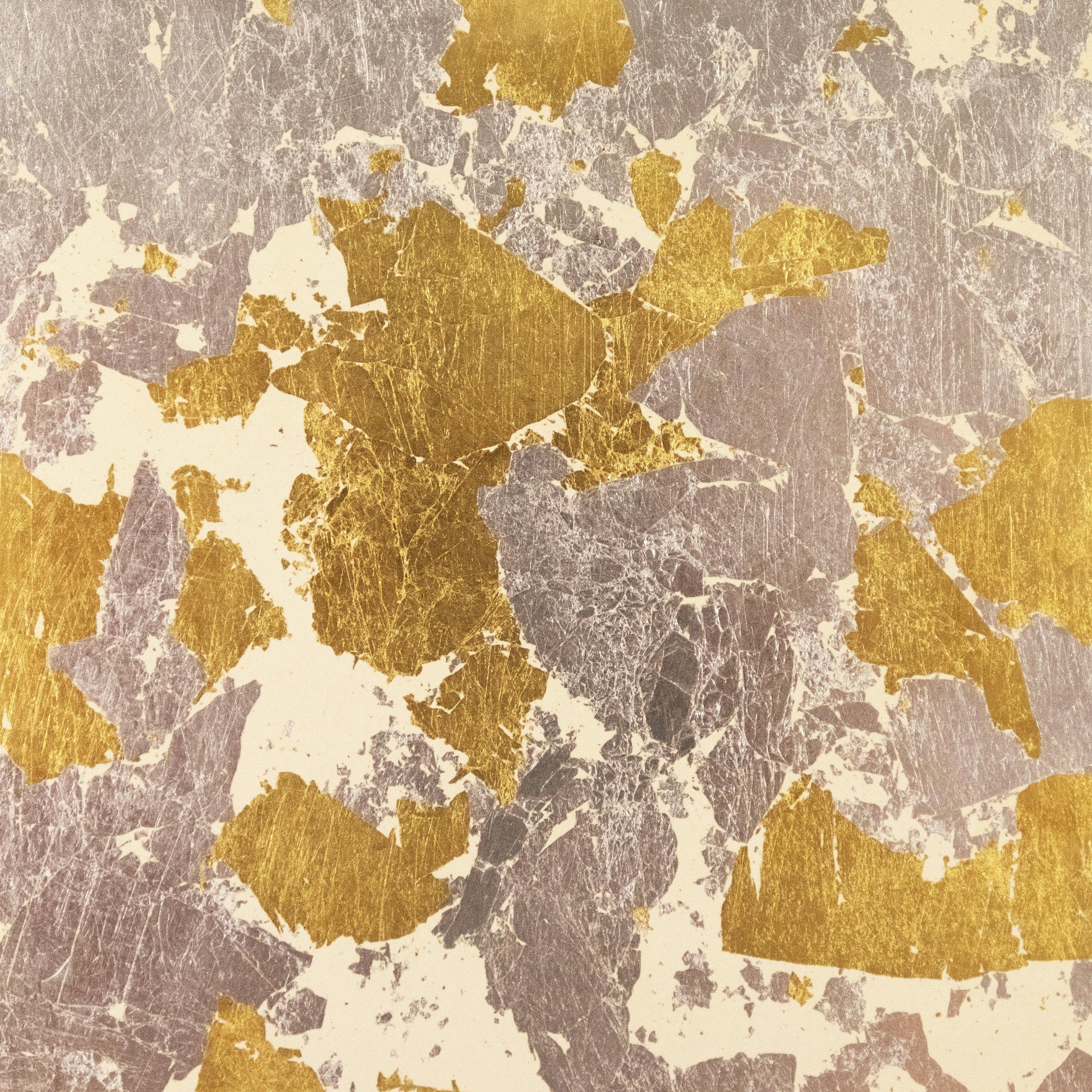 Interior Plasters