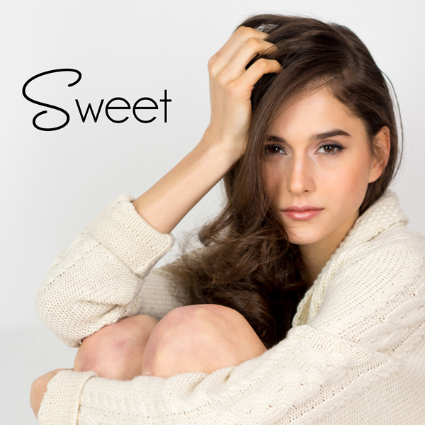 Subtly Sexy - Sweet