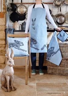 24 Grey hare textiles.jpeg