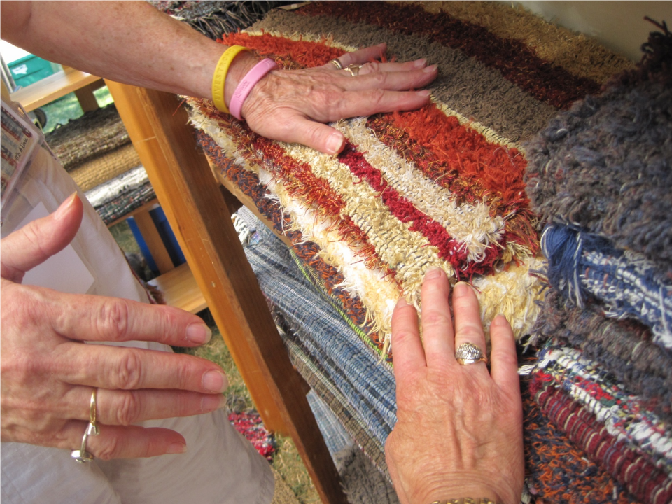 Arts Fest Hand on Weavings.png