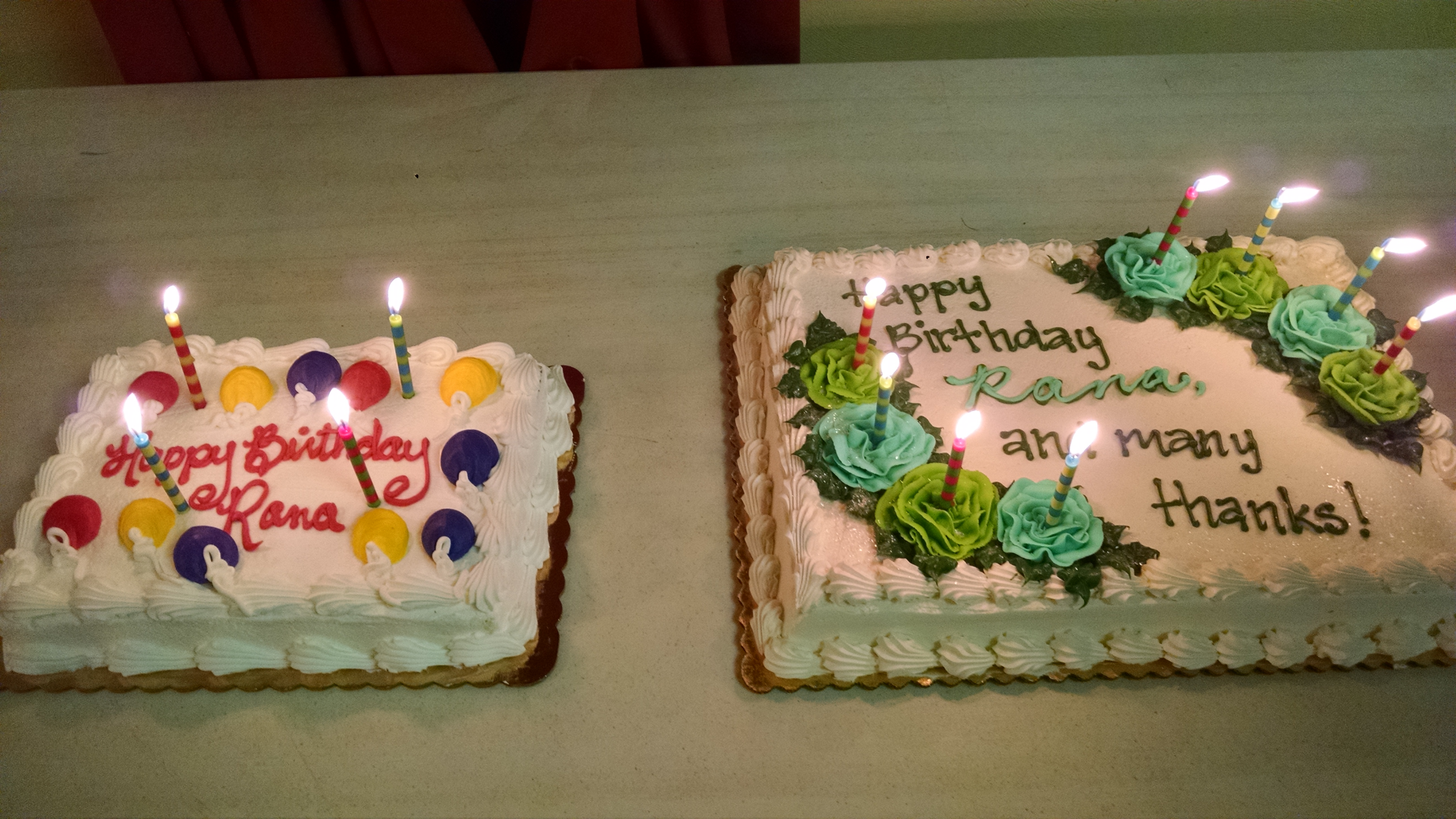 Birthday Cakes.png
