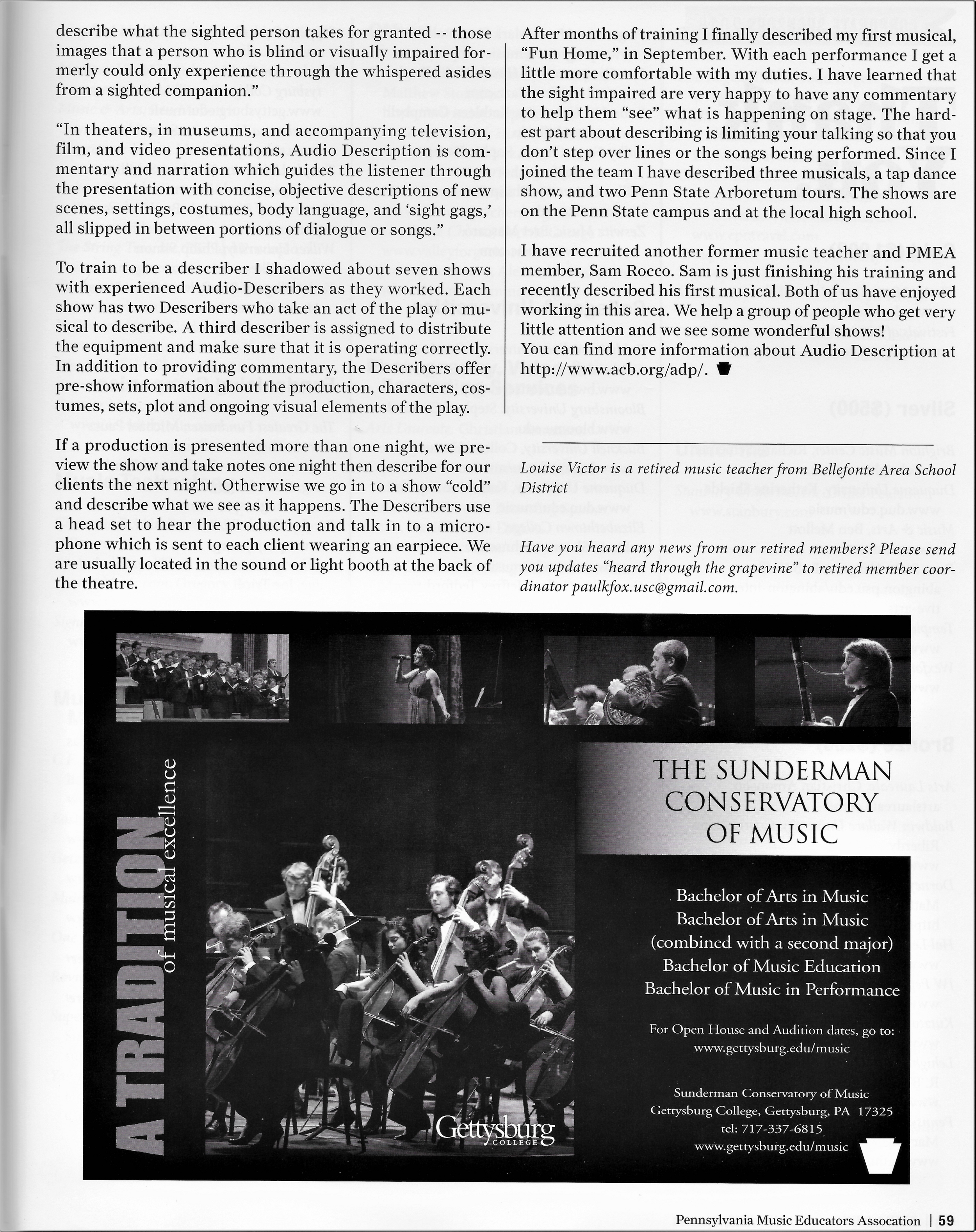 PMEA Victor Article Page 2.png