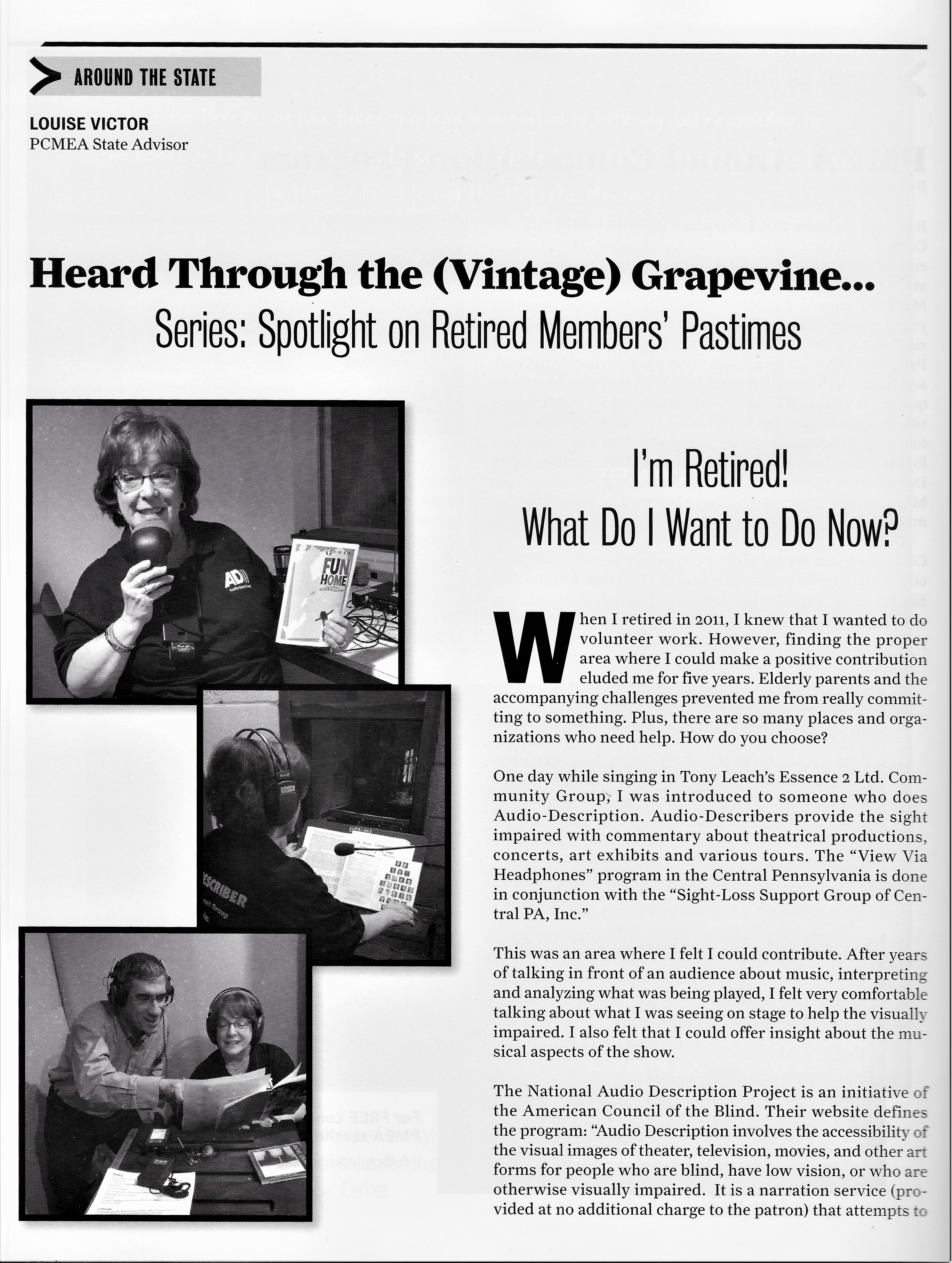 PMEA Victor Article Page 1.png