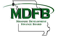 Missouri Development Finance Board