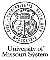 University of Missouri System