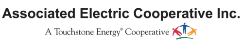 Associated Electric Cooperative Inc